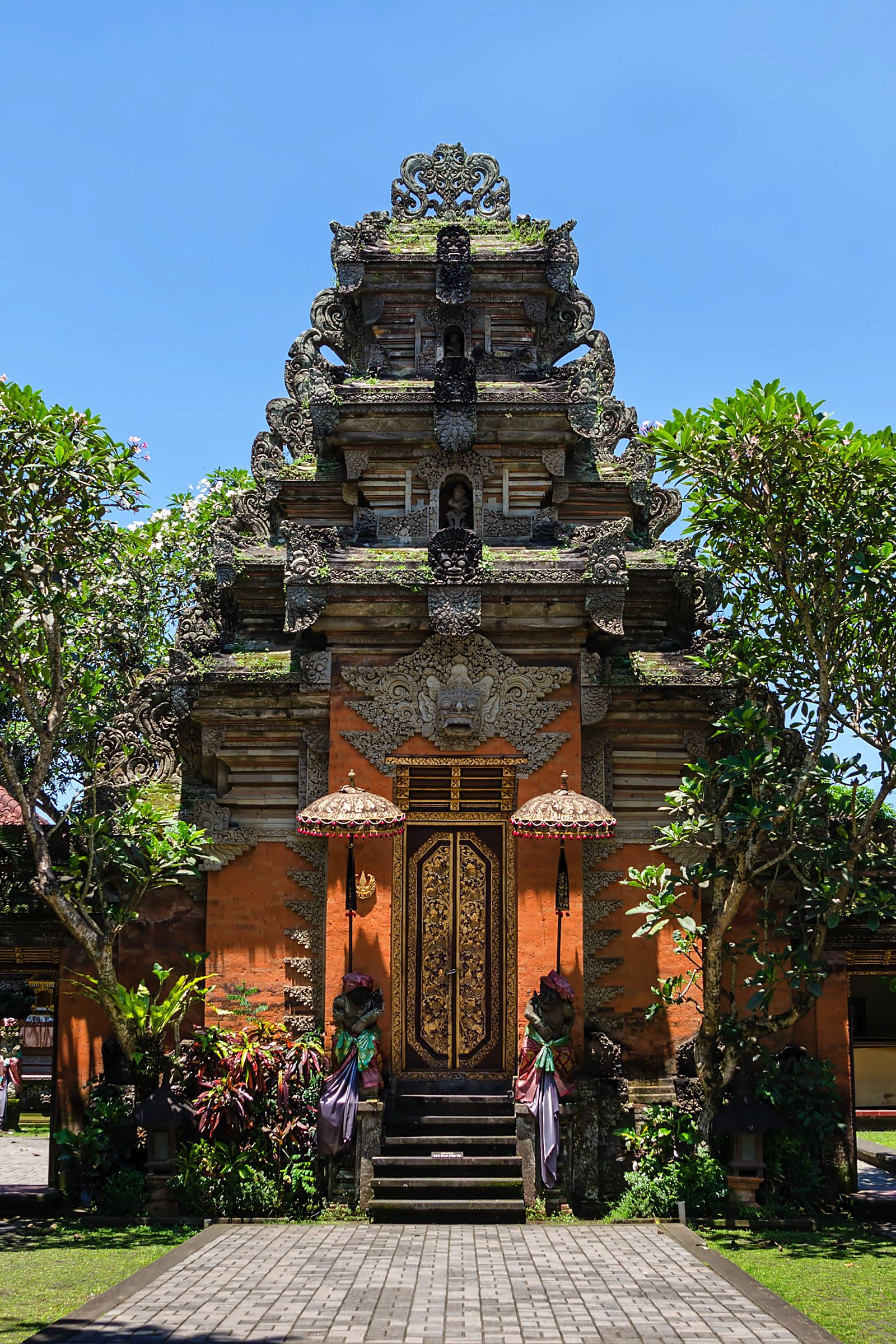 Complete Guide Of Things To See in Bali Guide (7)