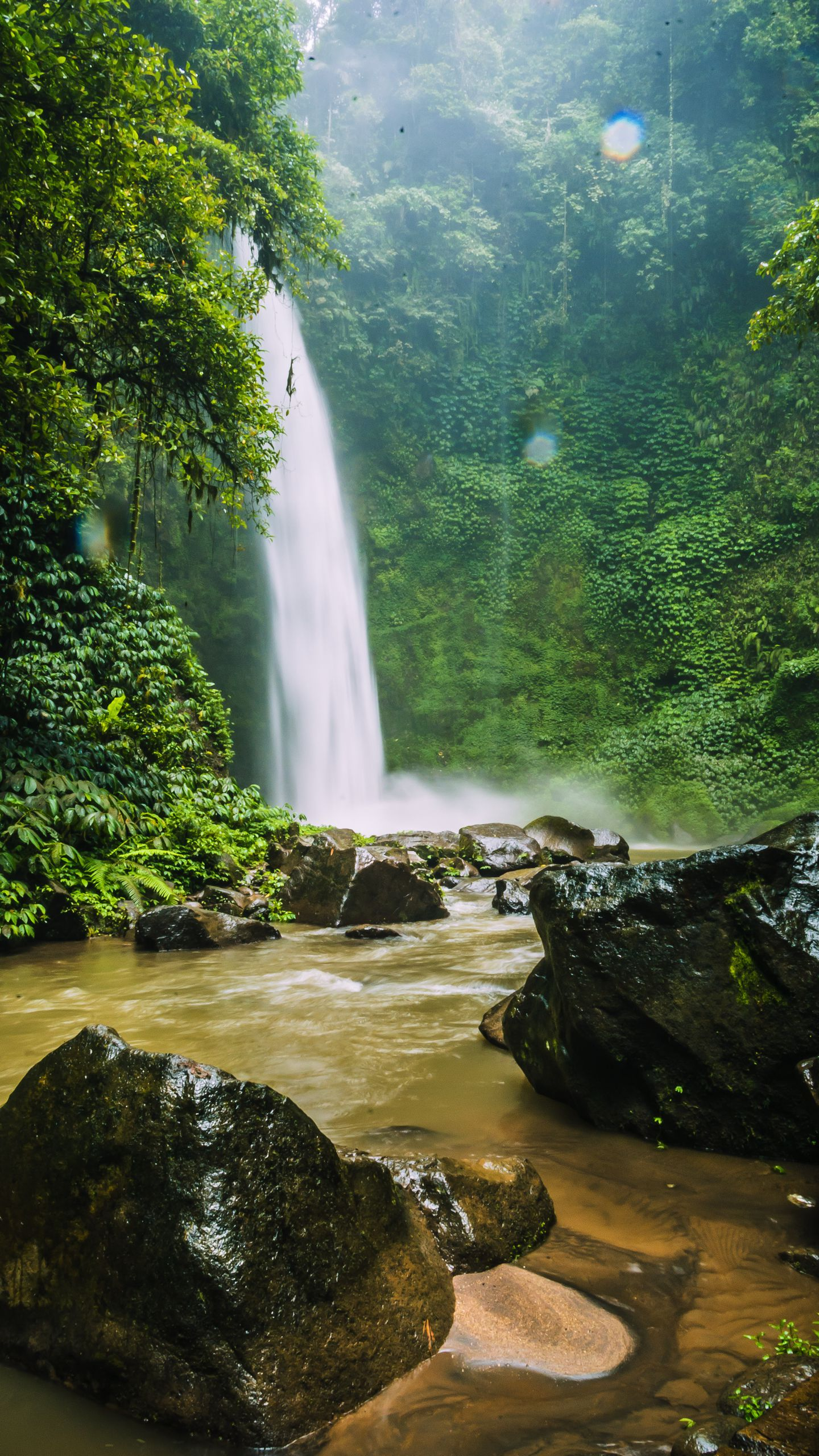Complete Guide Of Things To See in Bali Guide (18)