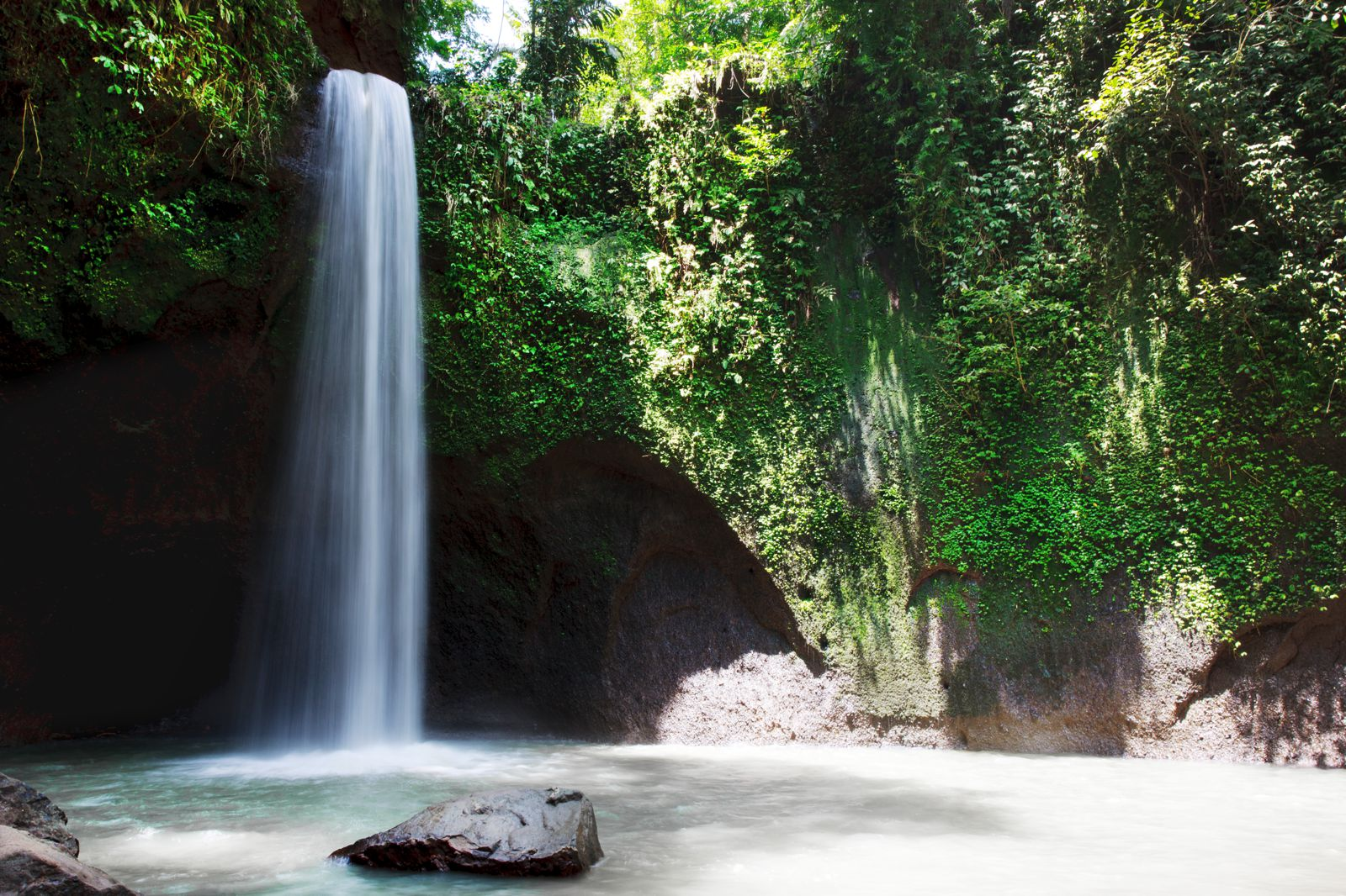 Complete Guide Of Things To See in Bali Guide (16)