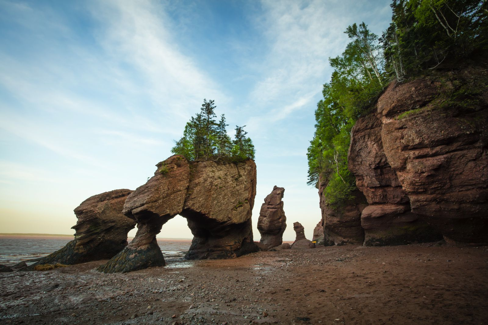 12 Amazing Things To See And Do In Nova Scotia, Canada (18)