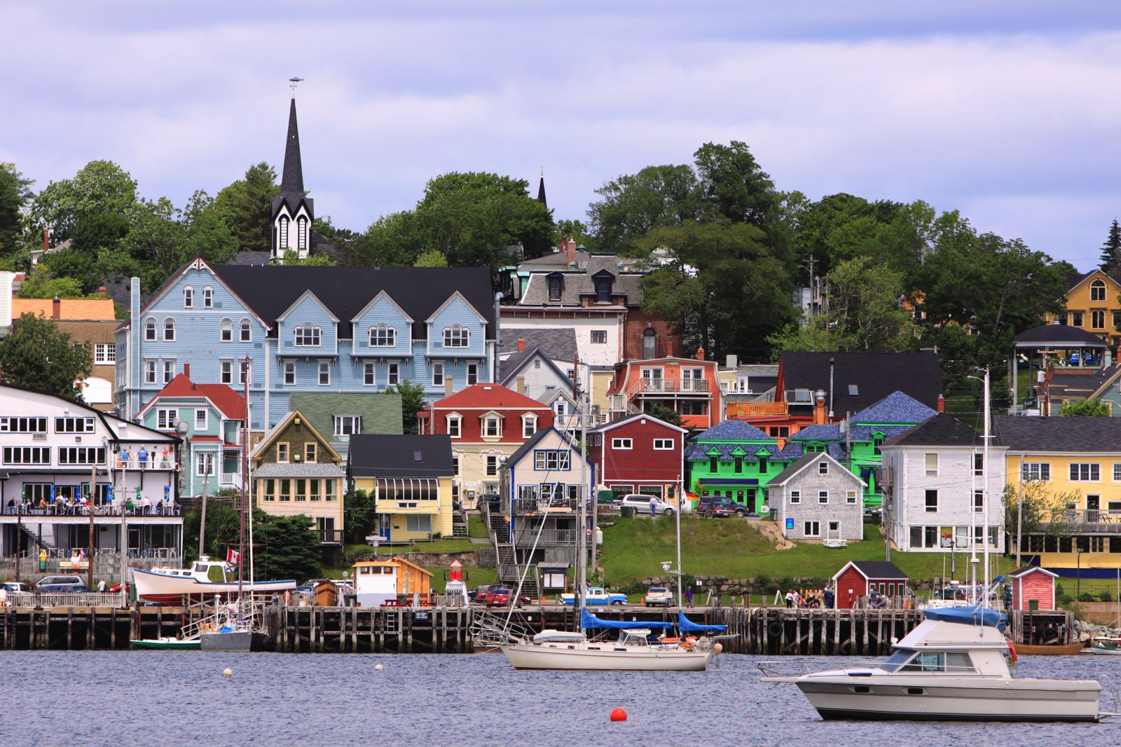 12 Amazing Things To See And Do In Nova Scotia, Canada (15)