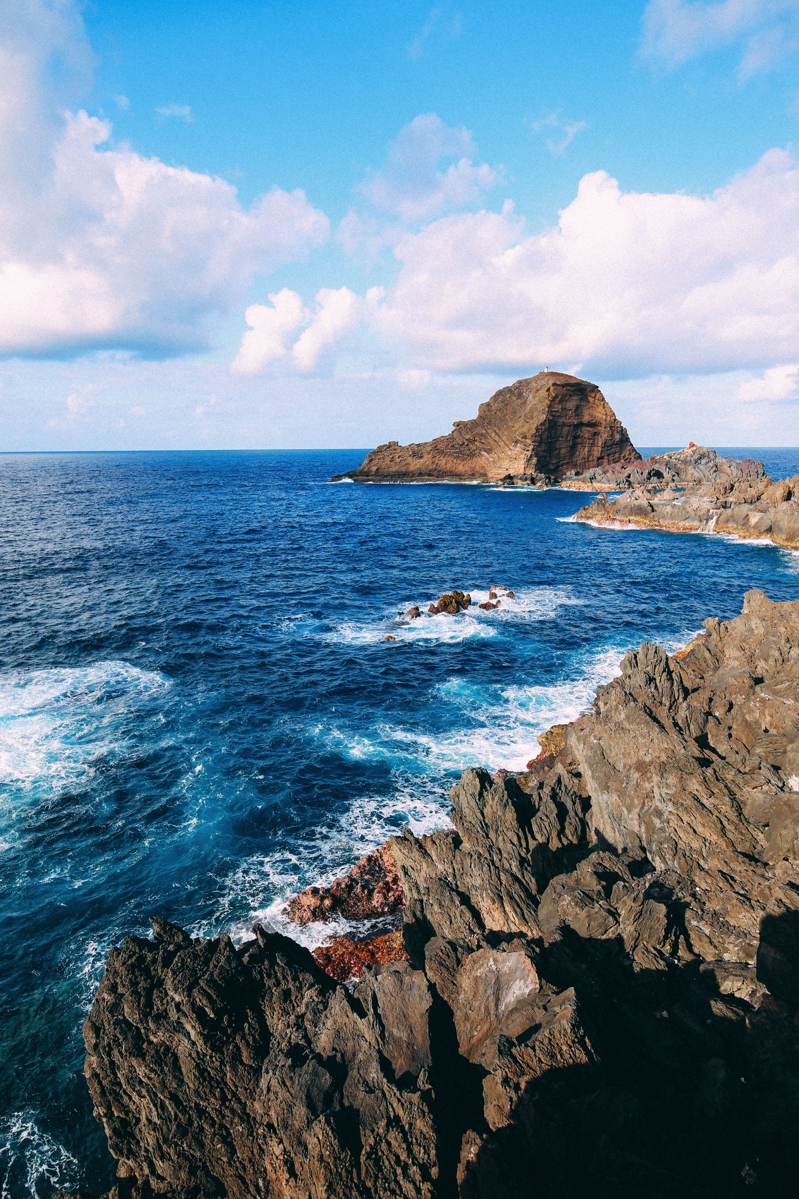 The Complete Guide To Visiting Madeira Things To See Do Eat (25)