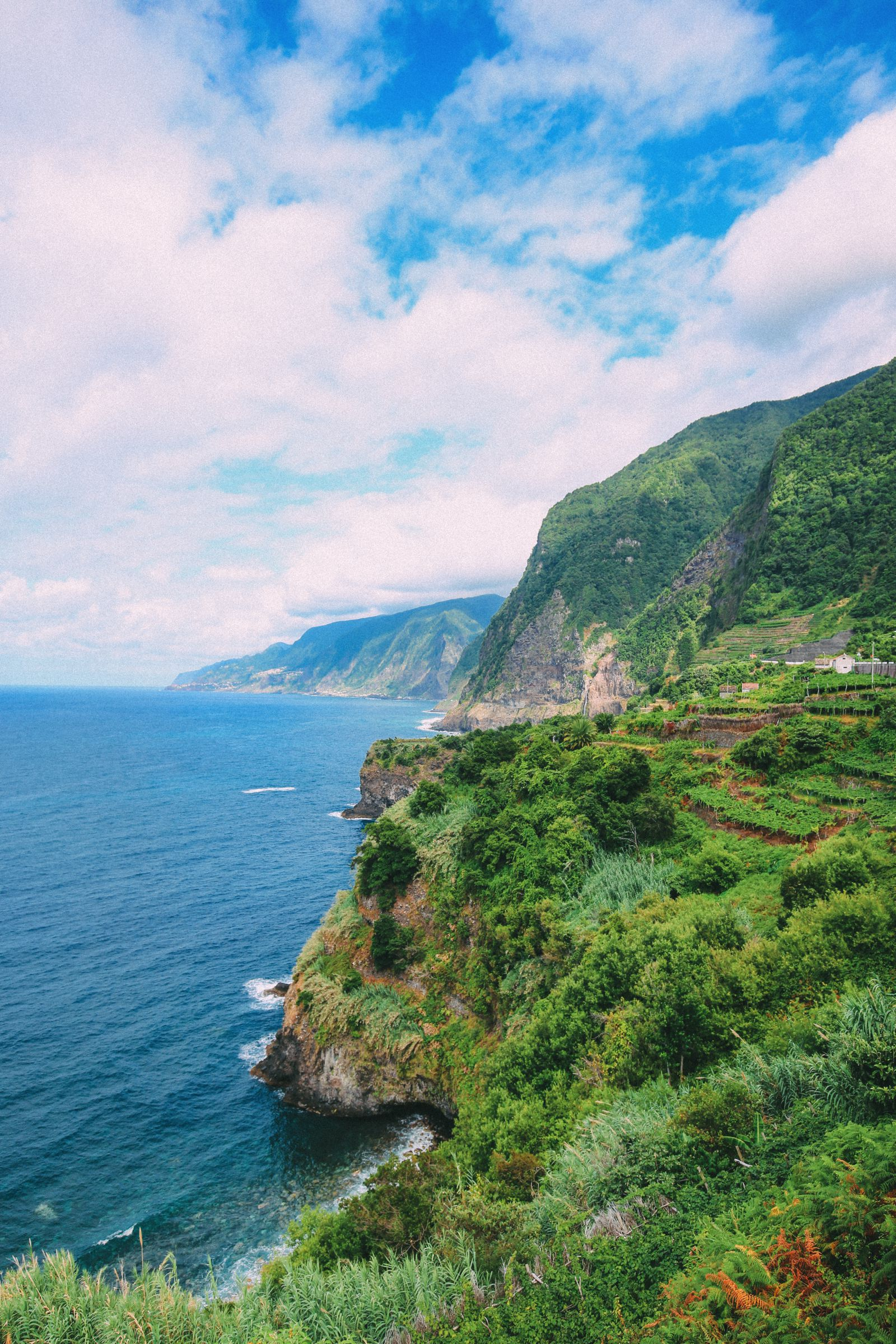 The Complete Guide To Visiting Madeira Things To See Do Eat (28)