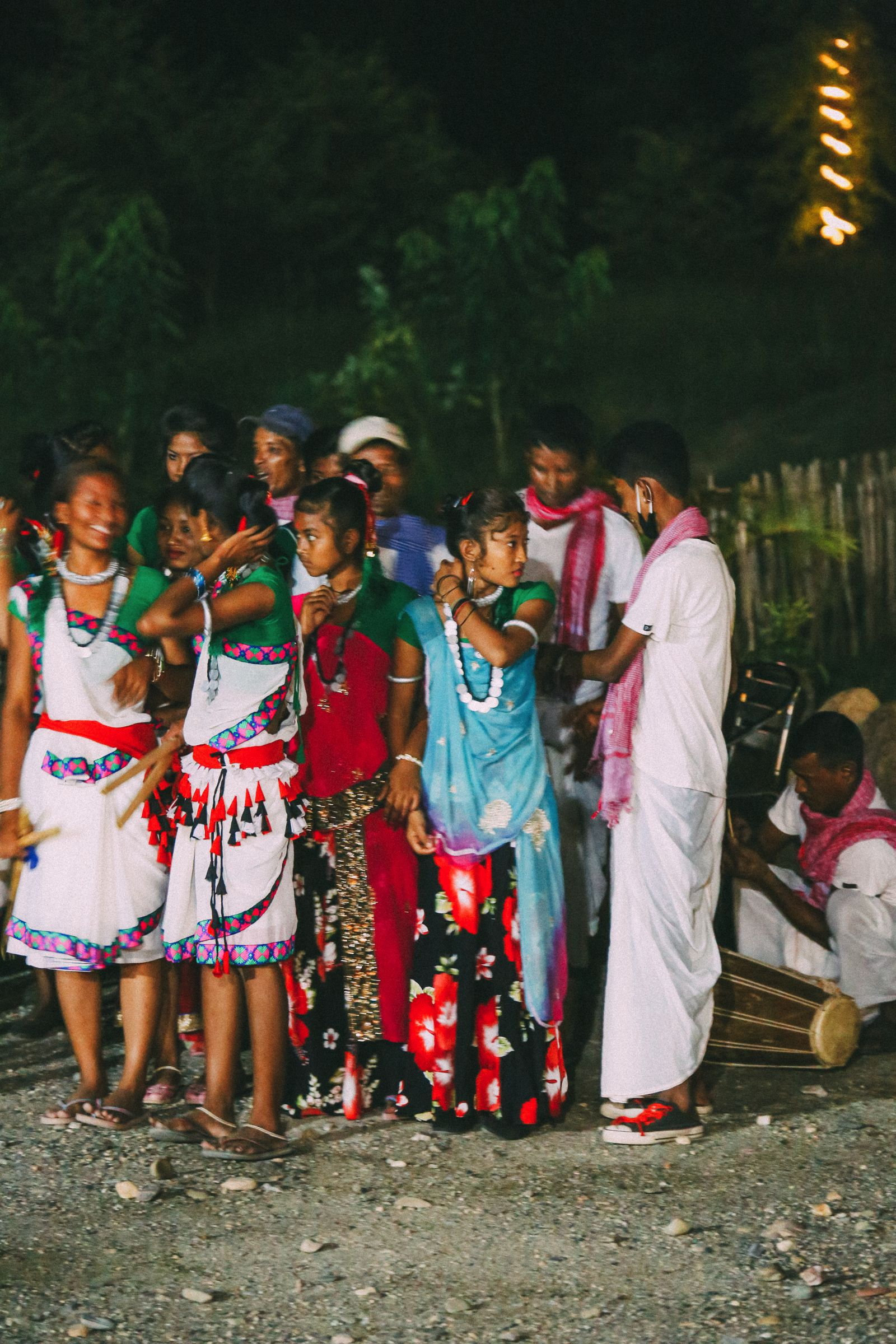 The Sights, Sounds And People Of Chitwan, Nepal (52)