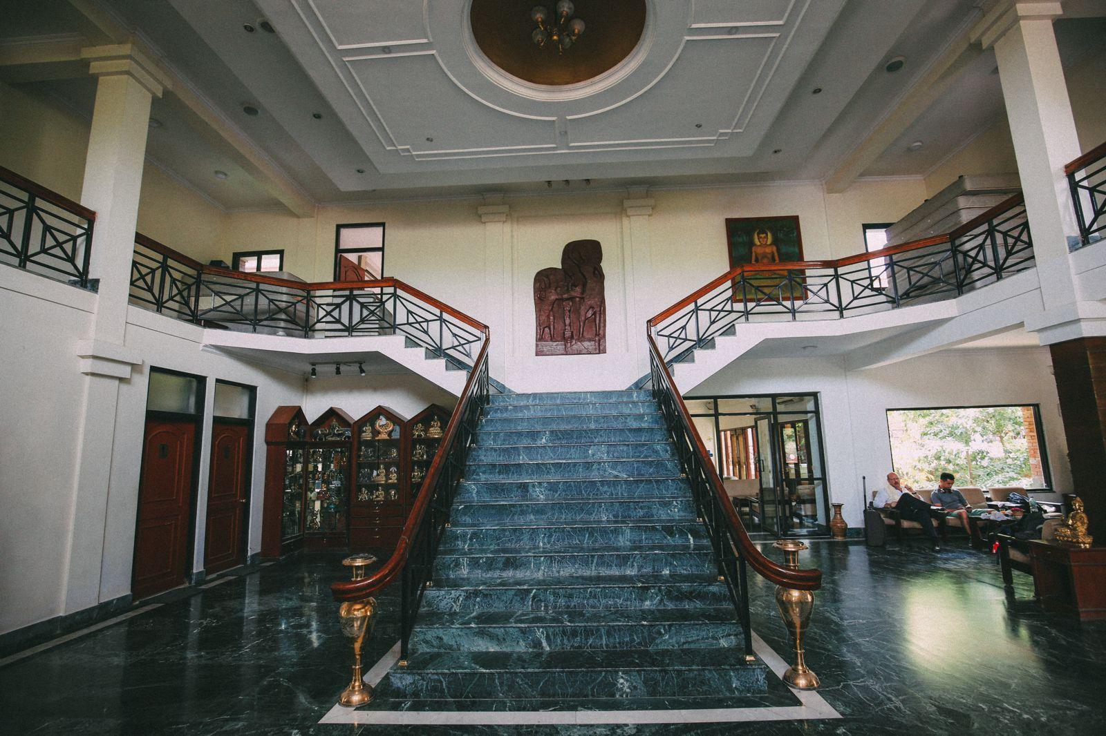 From Chitwan To Lumbini, Nepal (13)