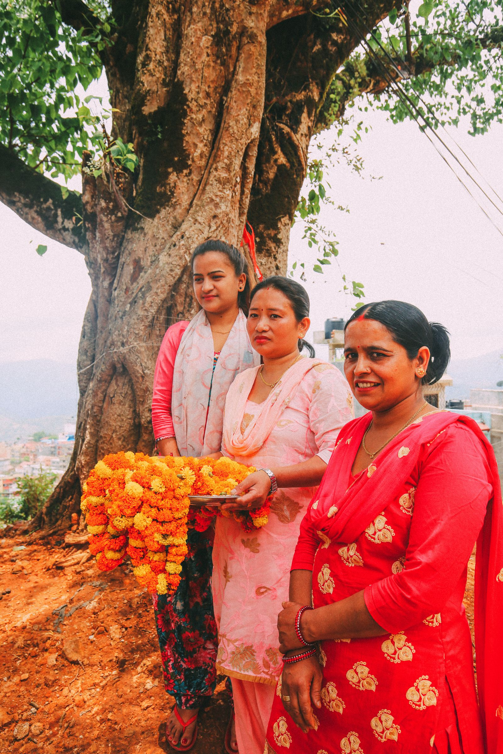 Living With The Locals In Tansen, Nepal (19)