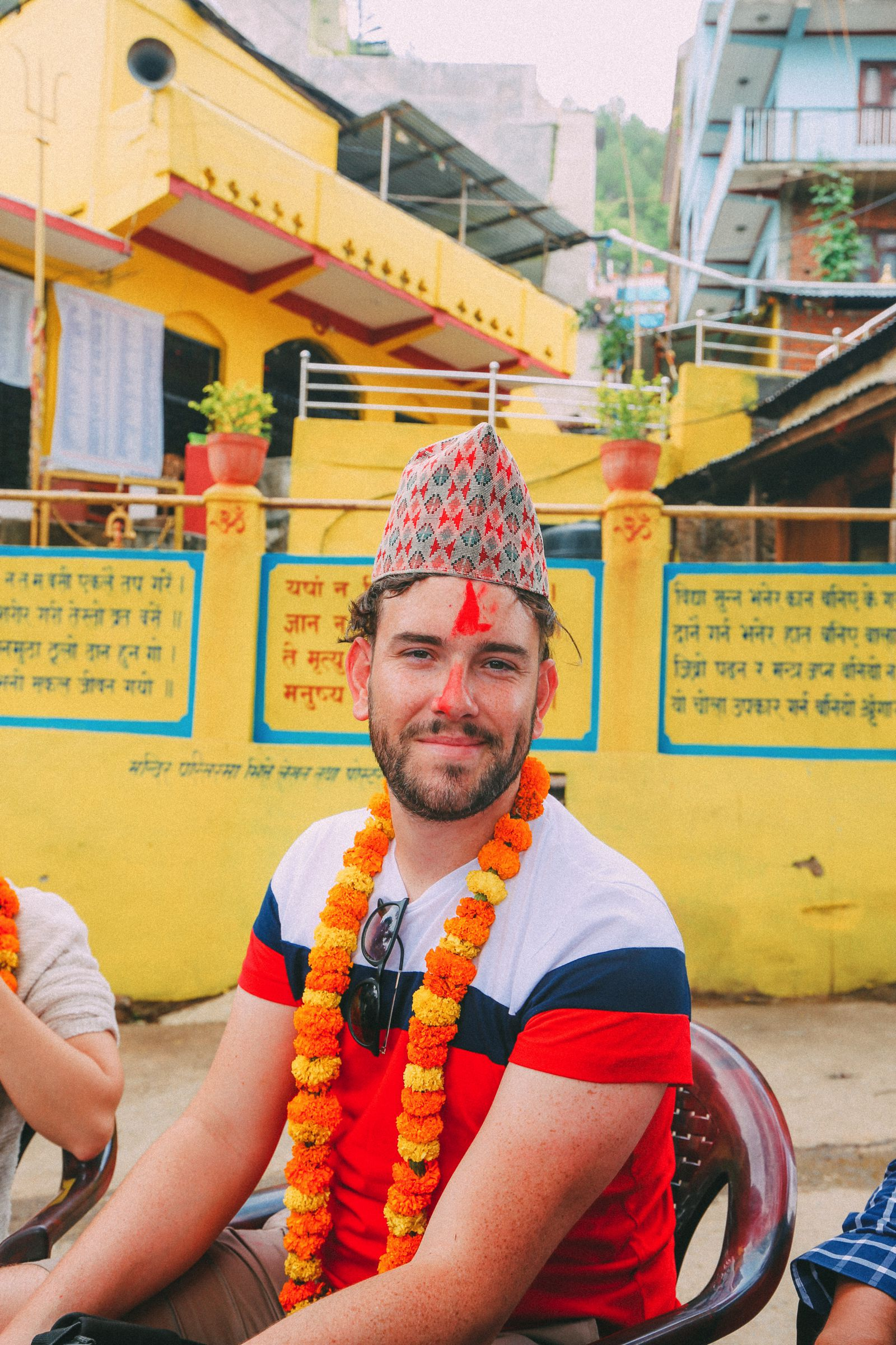 Living With The Locals In Tansen, Nepal (20)