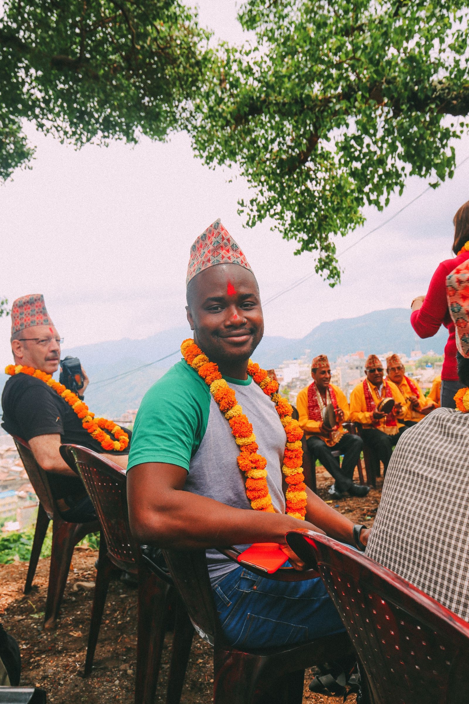 Living With The Locals In Tansen, Nepal (22)