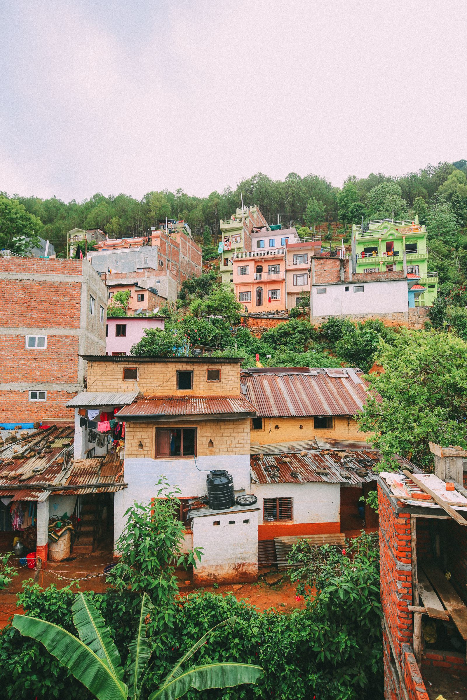 Living With The Locals In Tansen, Nepal (29)