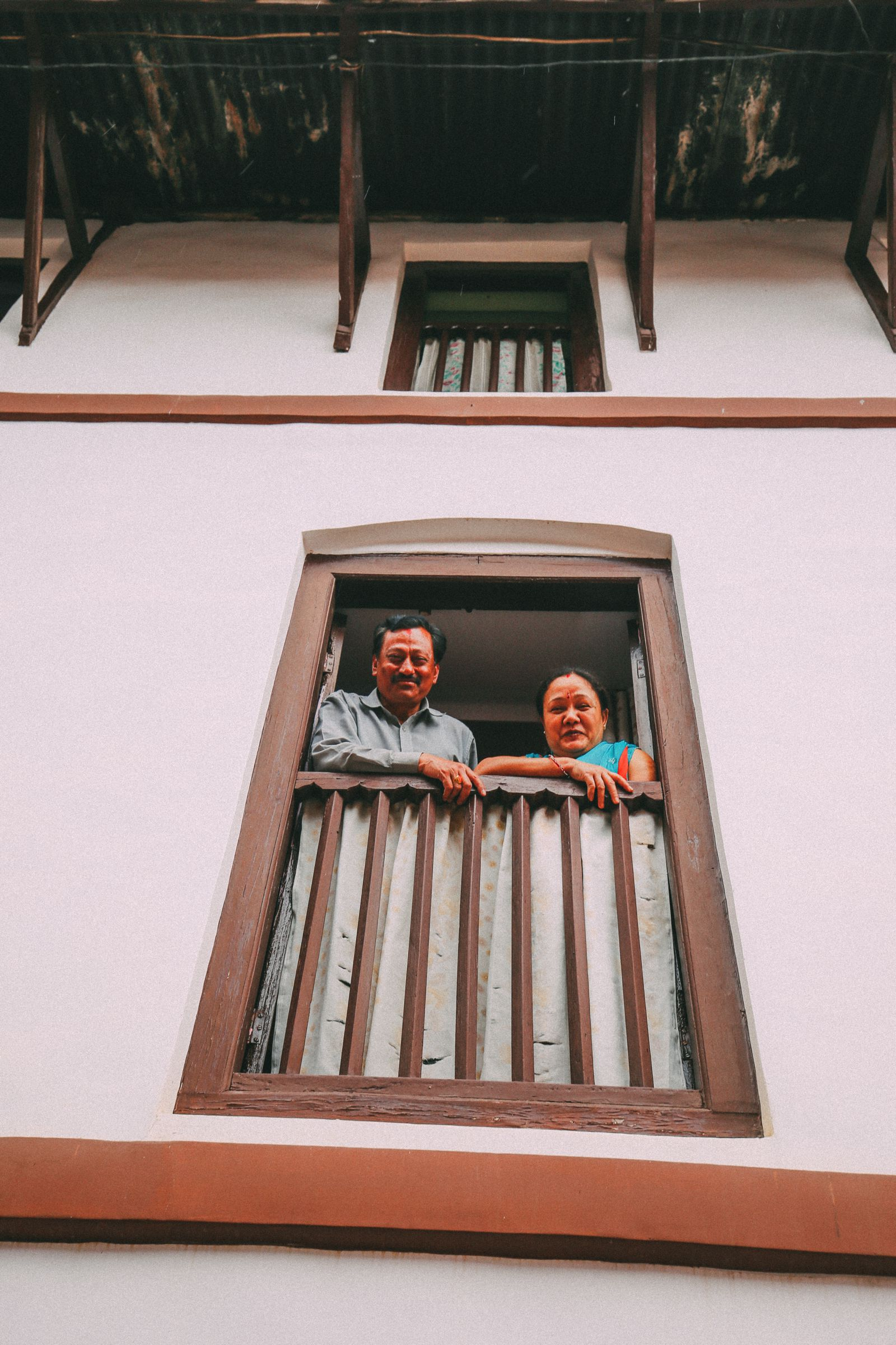 Living With The Locals In Tansen, Nepal (49)