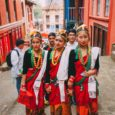 Living With The Locals In Tansen, Nepal