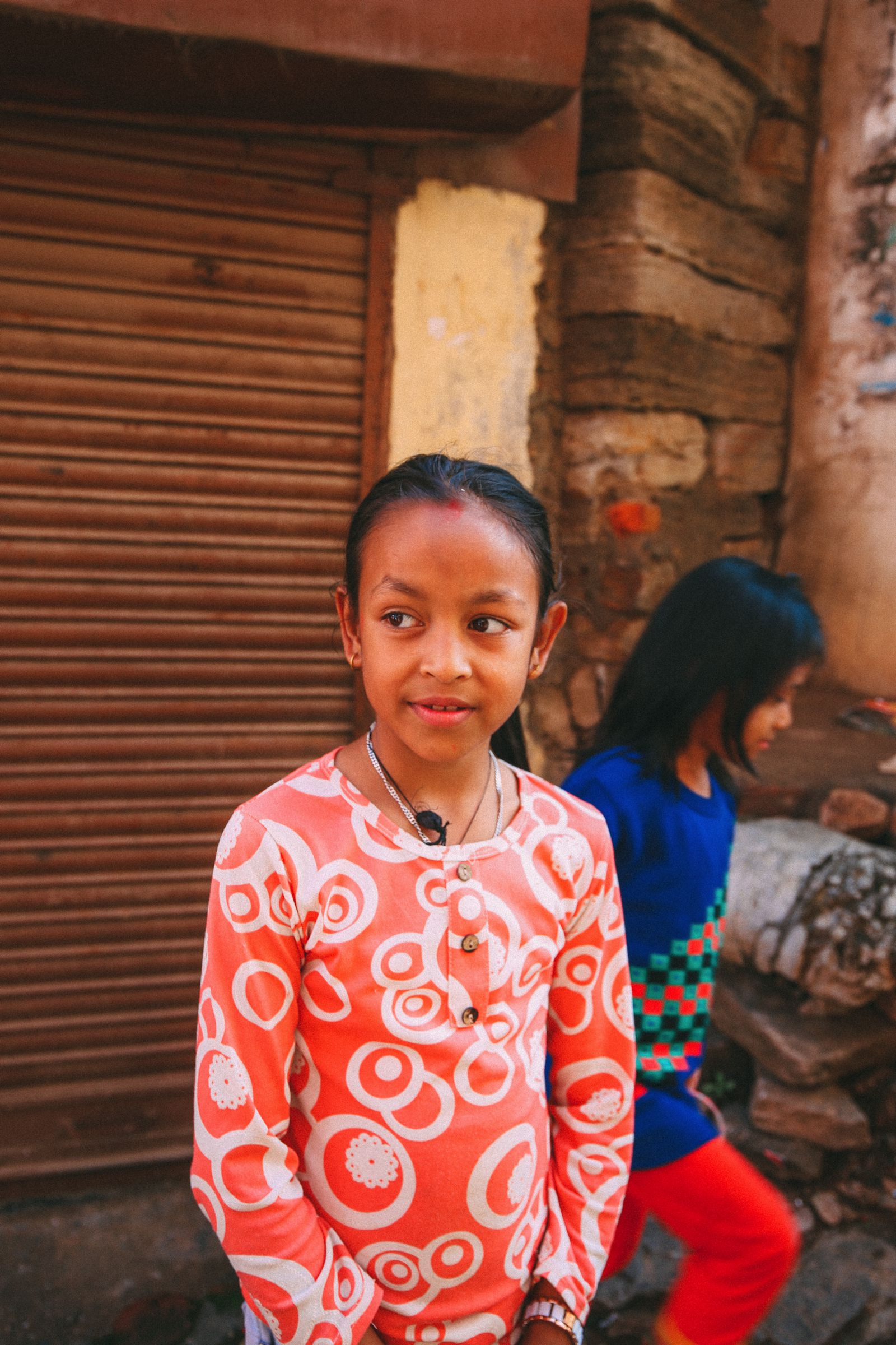Living With The Locals In Tansen, Nepal (76)