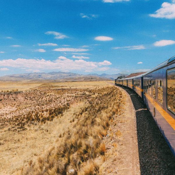 The Andean Explorer - Peru's Beautiful Train Journey From Puno To Cusco (35)