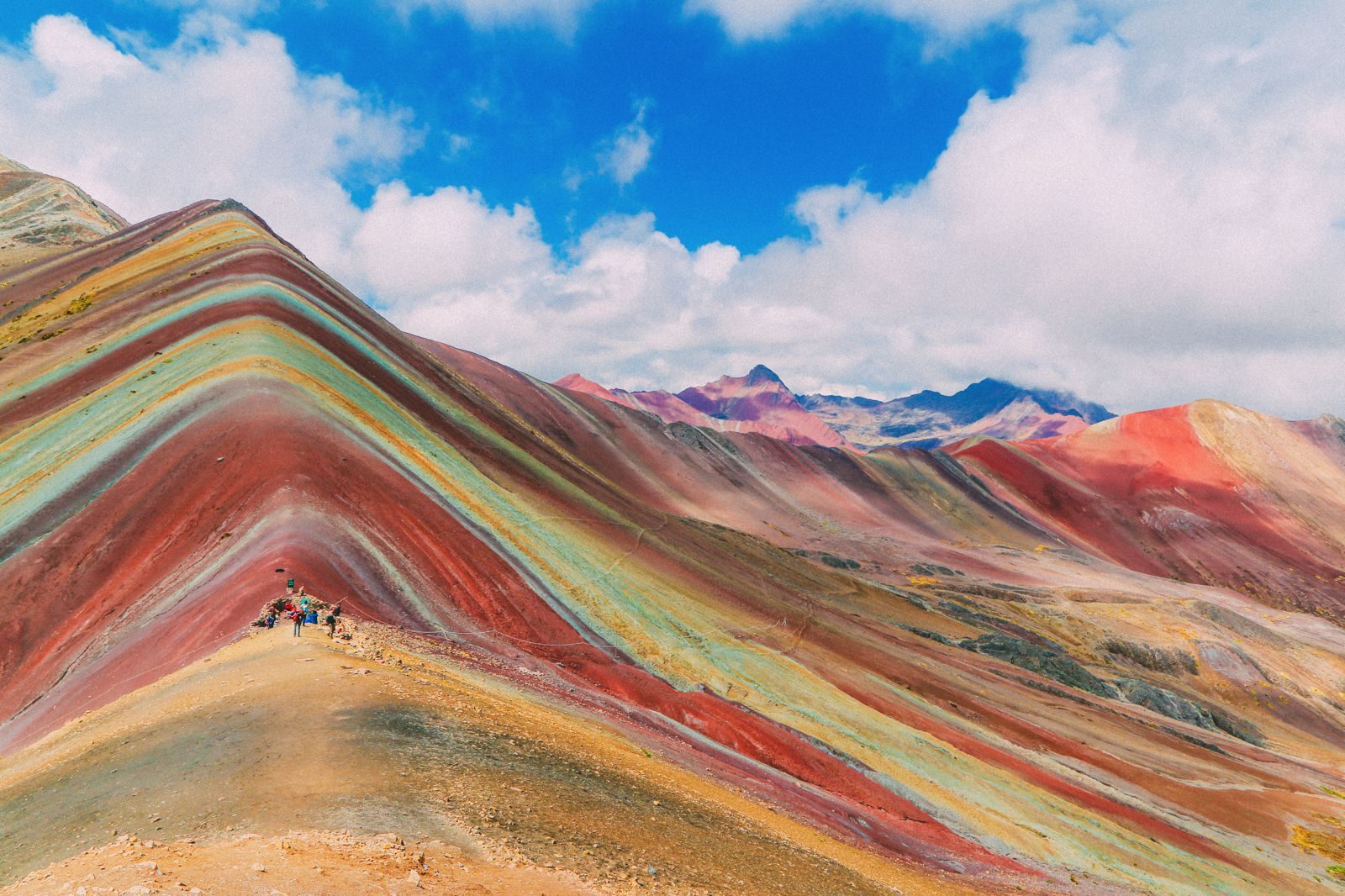 The Amazing Rainbow Mountains Of Peru – How To Get There And Other Things You Need To Know (63)
