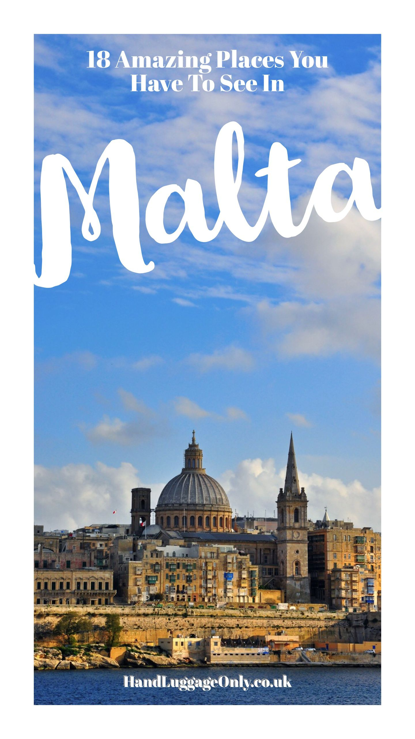 18 Incredible Things You Have To See And Do In Malta And Gozo (22)