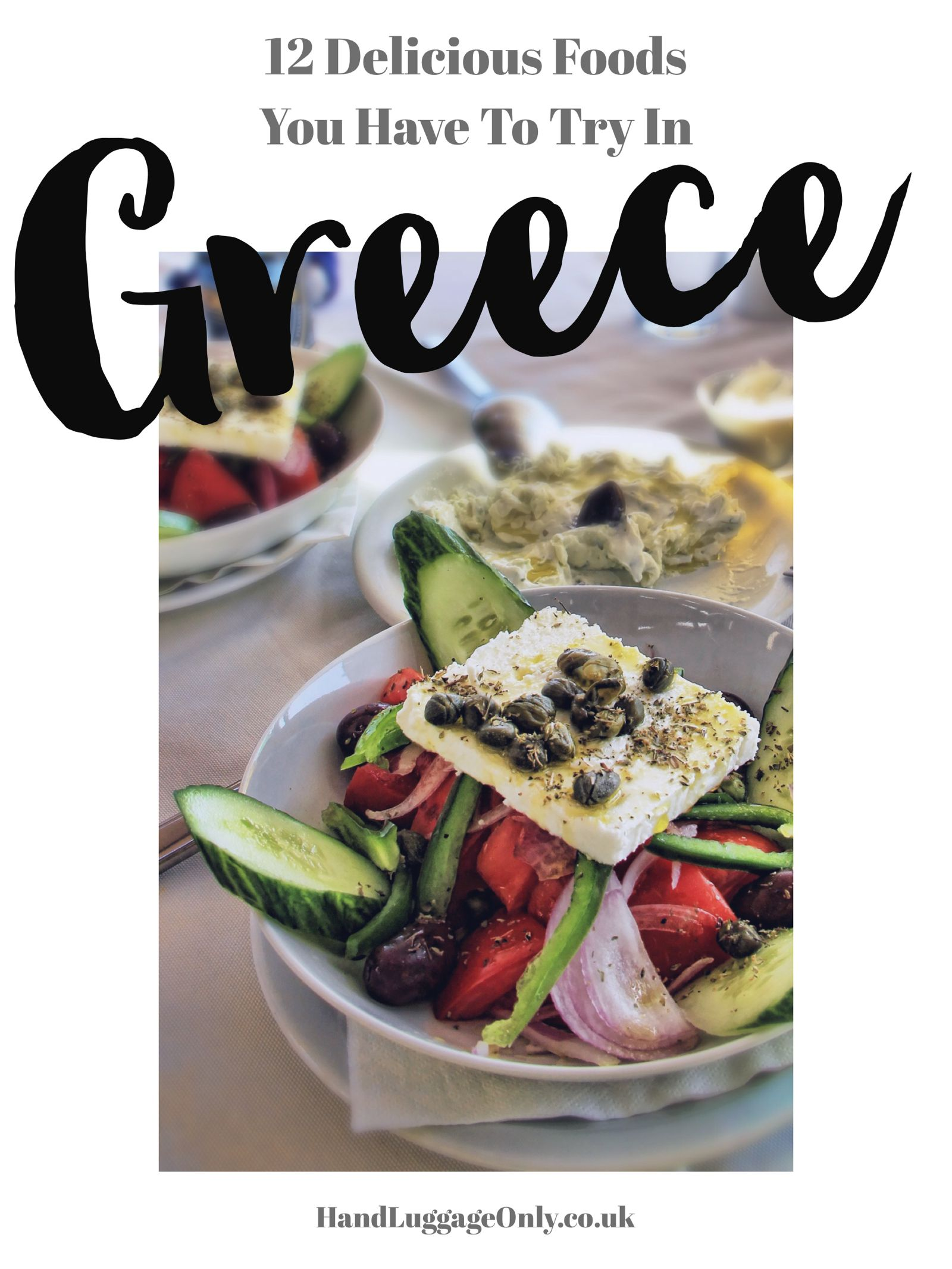 12 Delicious Foods You Have To Eat In Greece (14)