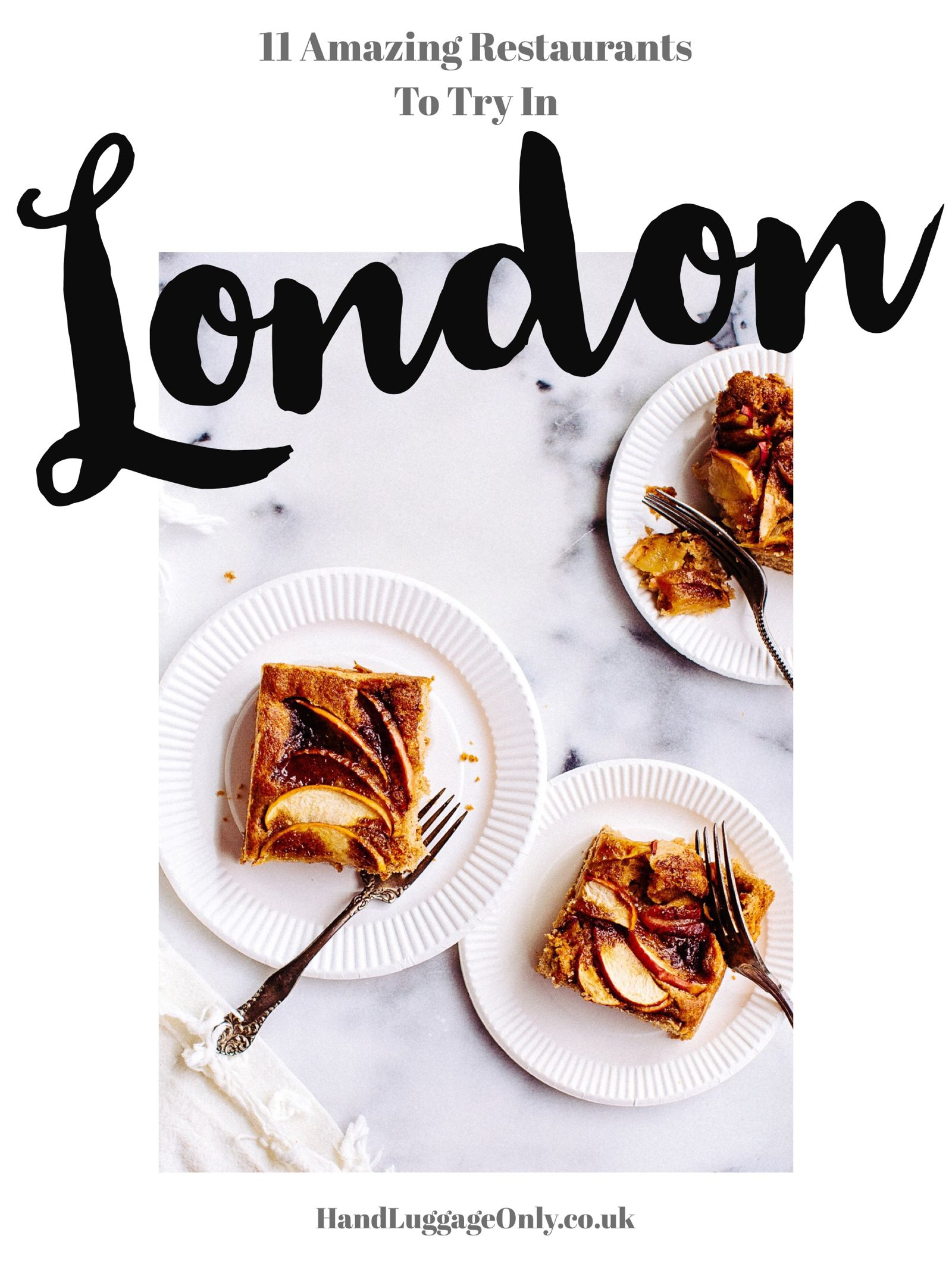 11 Amazing Places To Eat In London (25)