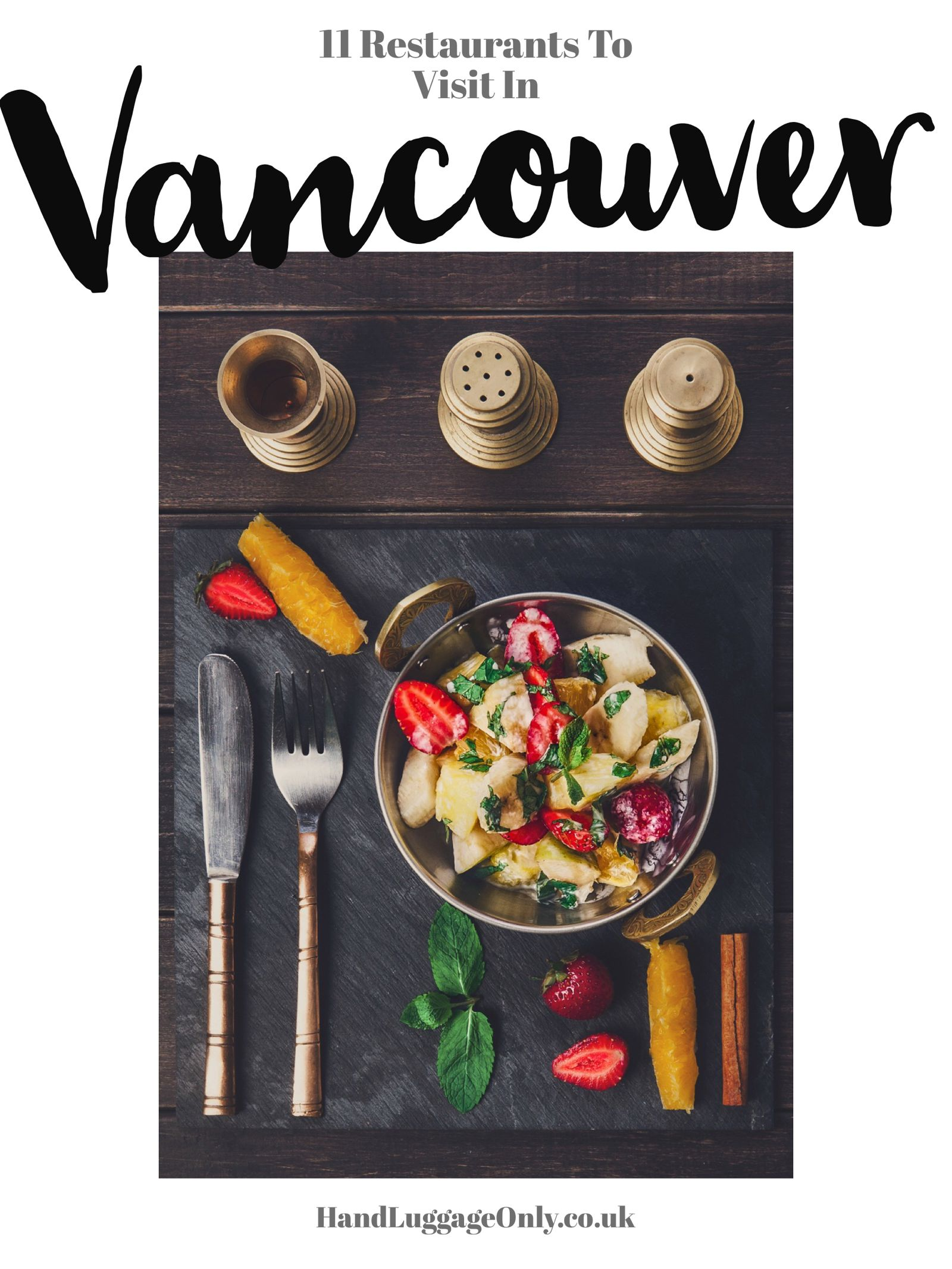 11 Delicious Restaurants To Eat At In Vancouver (1)
