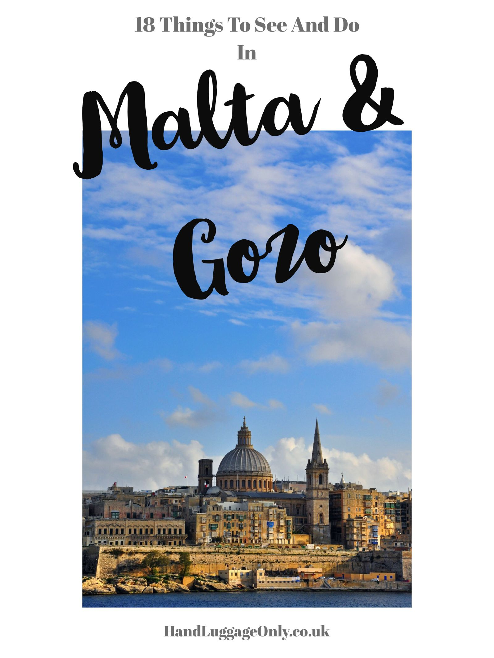 18 Incredible Things You Have To See And Do In Malta And Gozo (23)