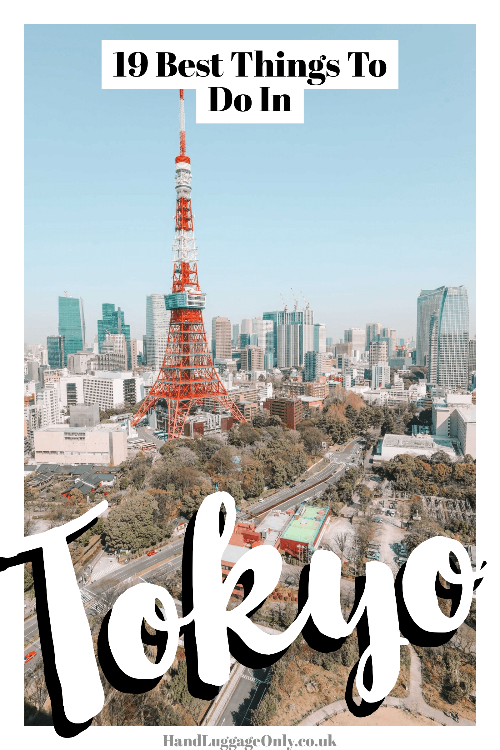 19 Very Best Things To Do In Tokyo (1)