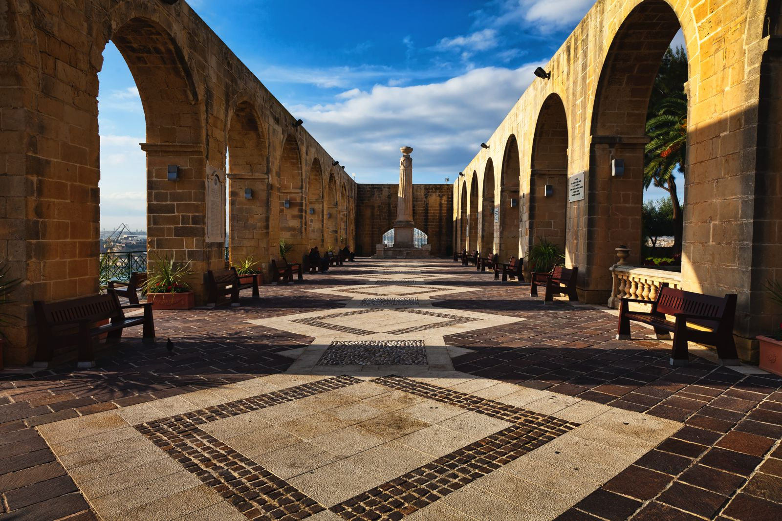18 Incredible Things You Have To See And Do In Malta And Gozo (17)
