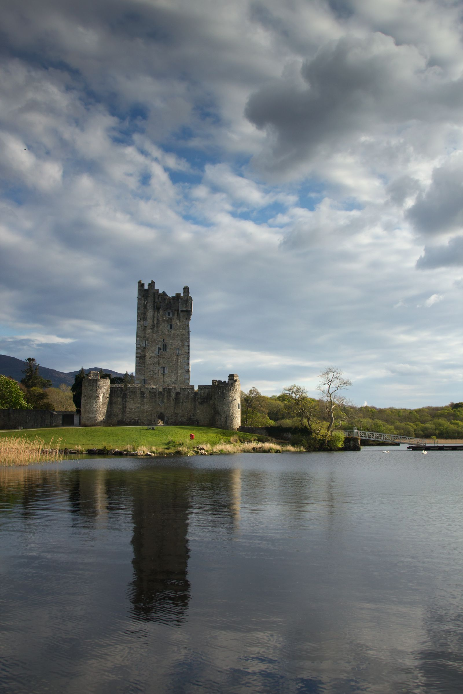 19 Stunning Things To See And Do Across Ireland (5)