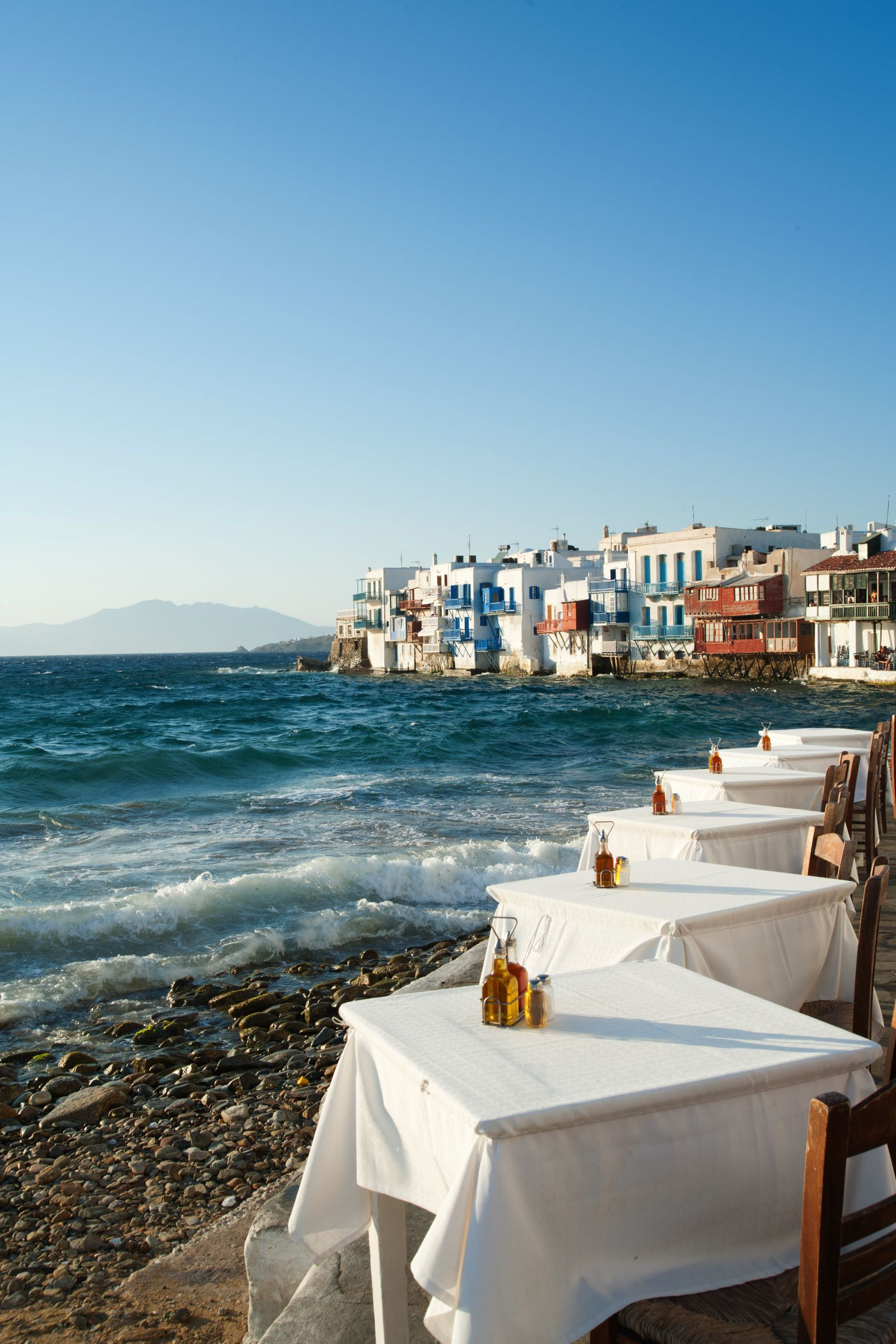 The Complete Guide On Things To See, Do And Eat In Mykonos, Greece (7)
