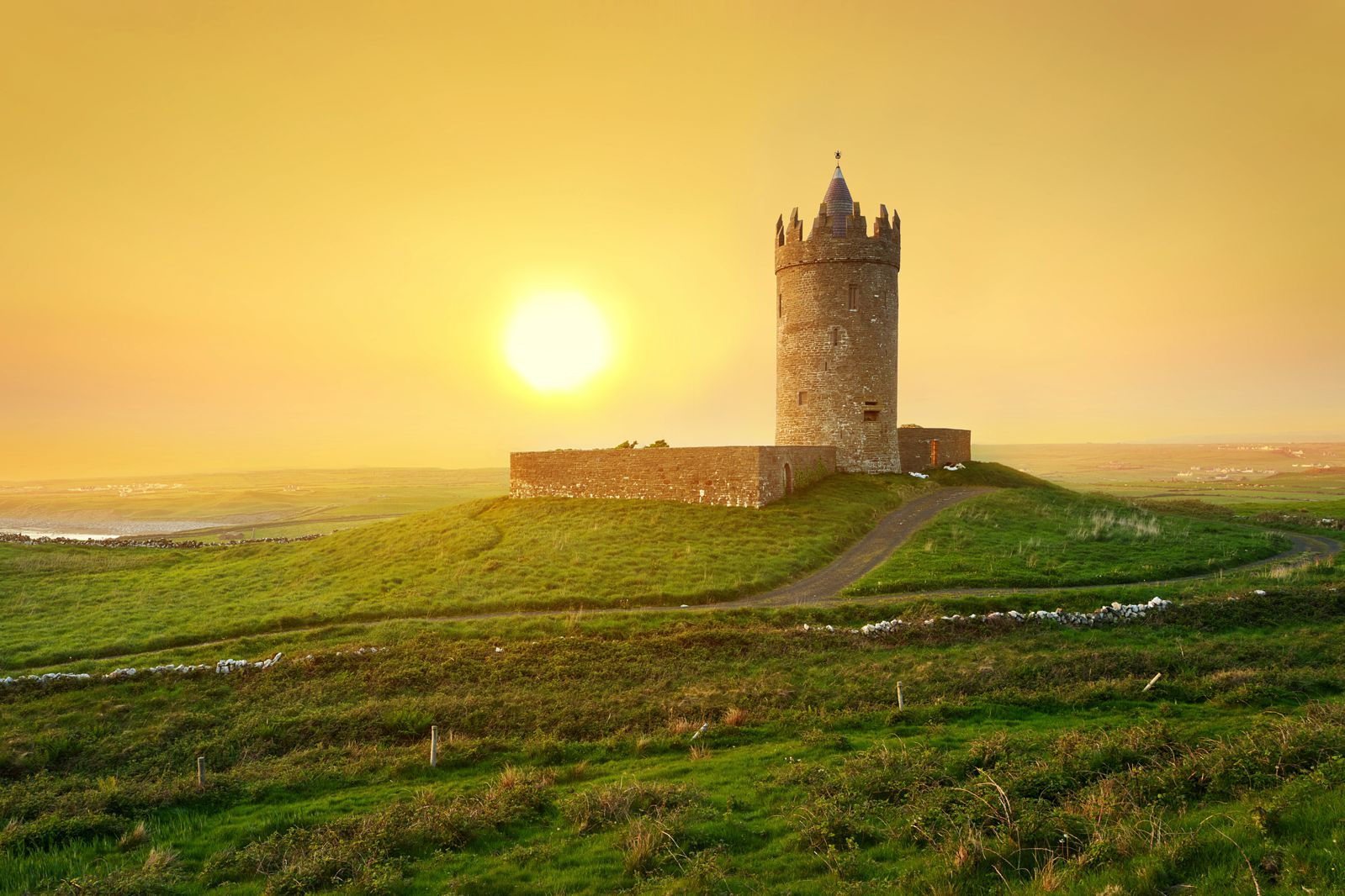 19 Stunning Things To See And Do Across Ireland (7)