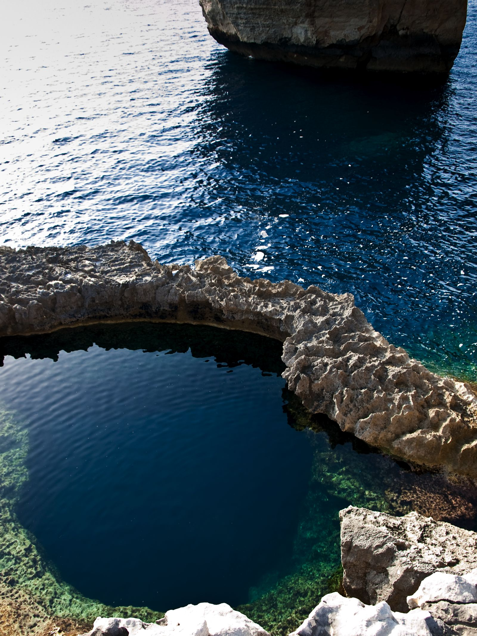 18 Incredible Things You Have To See And Do In Malta And Gozo (3)