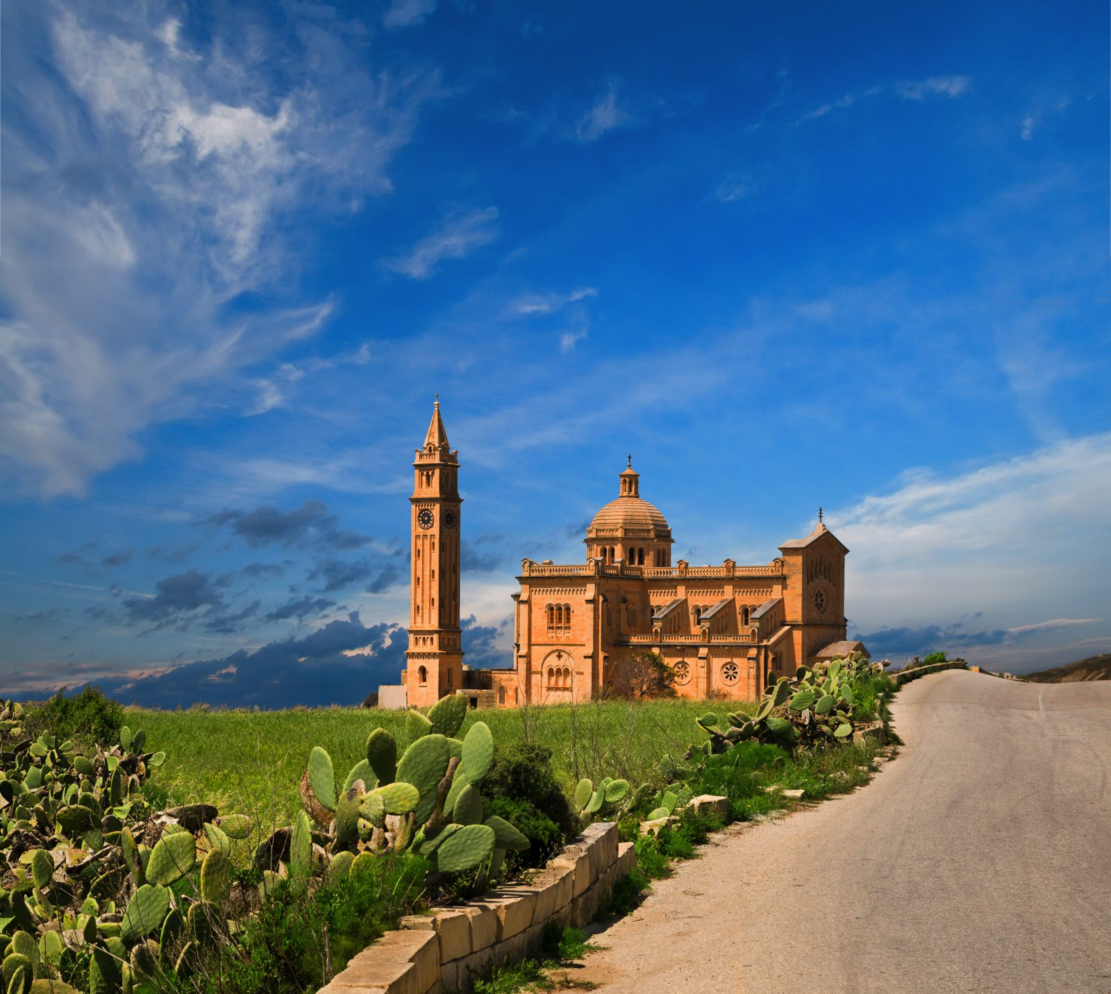 18 Incredible Things You Have To See And Do In Malta And Gozo (18)