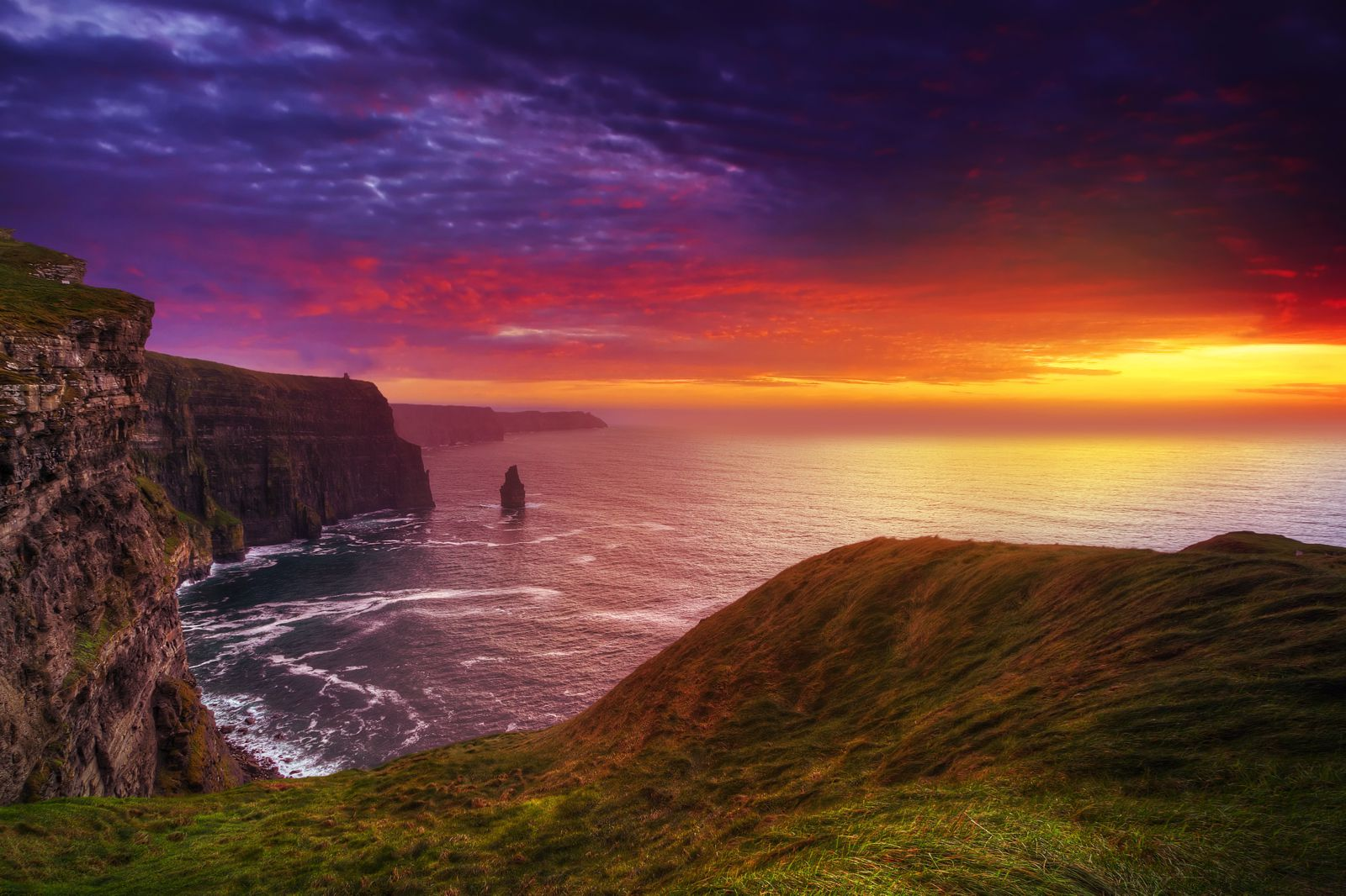 19 Stunning Things To See And Do Across Ireland (9)