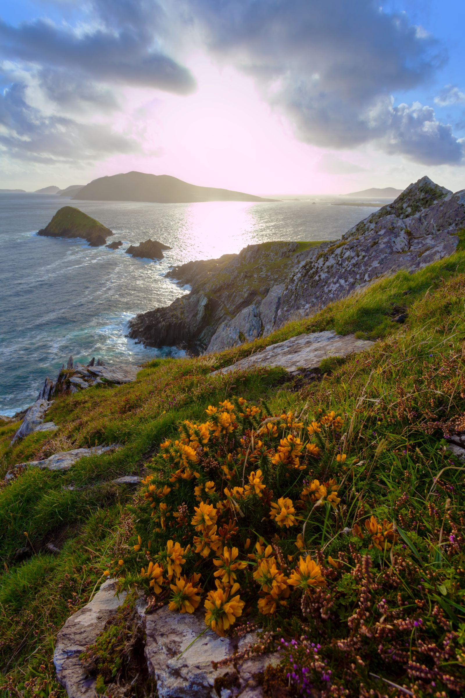19 Stunning Things To See And Do Across Ireland (10)