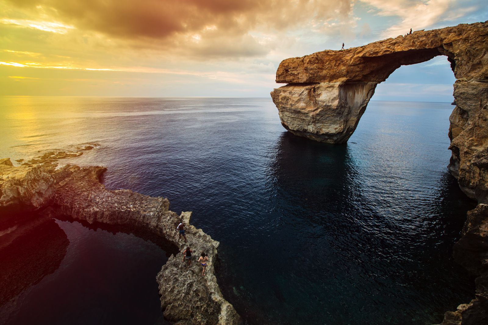 18 Incredible Things You Have To See And Do In Malta And Gozo (21)