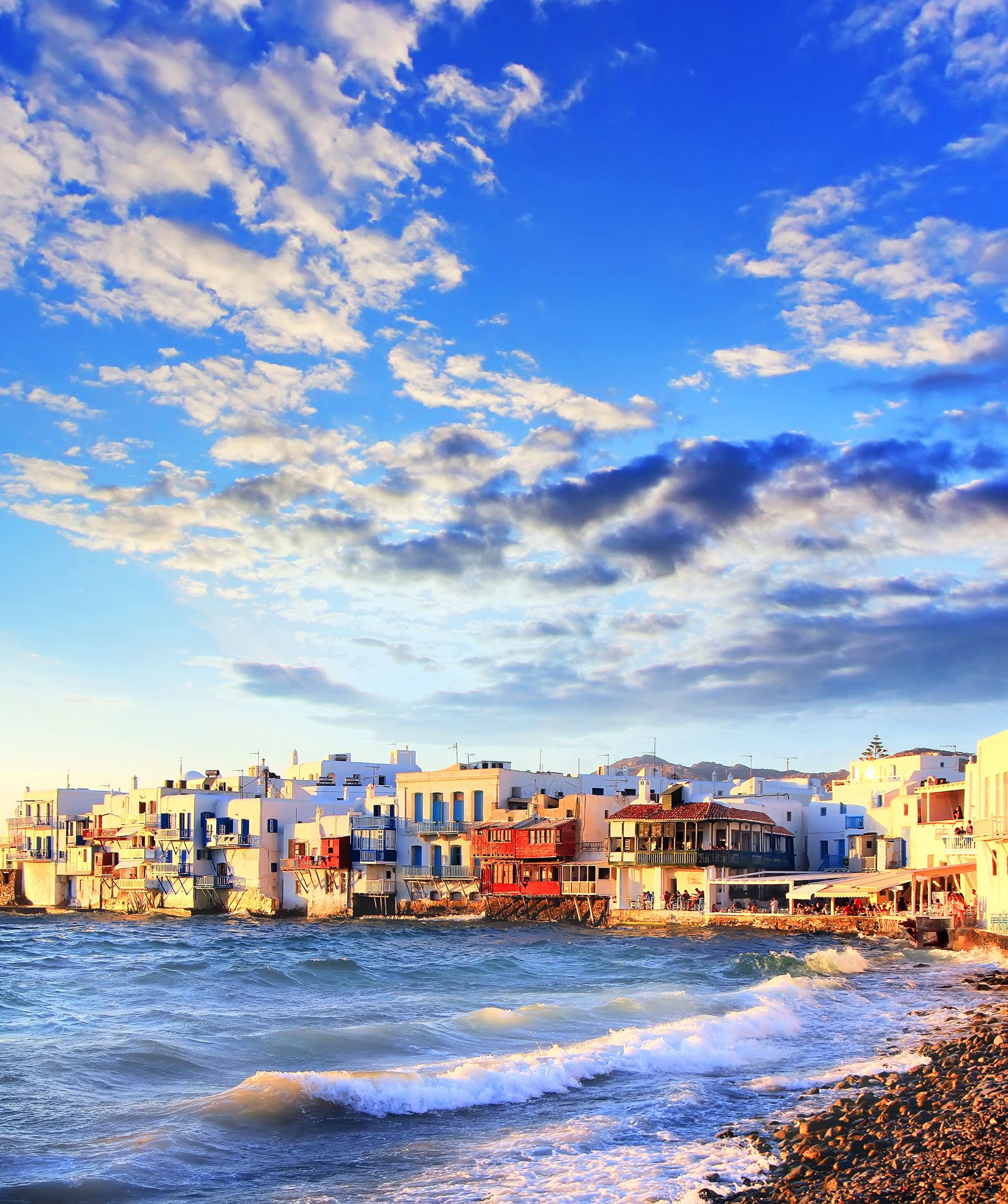 The Complete Guide On Things To See, Do And Eat In Mykonos, Greece (9)