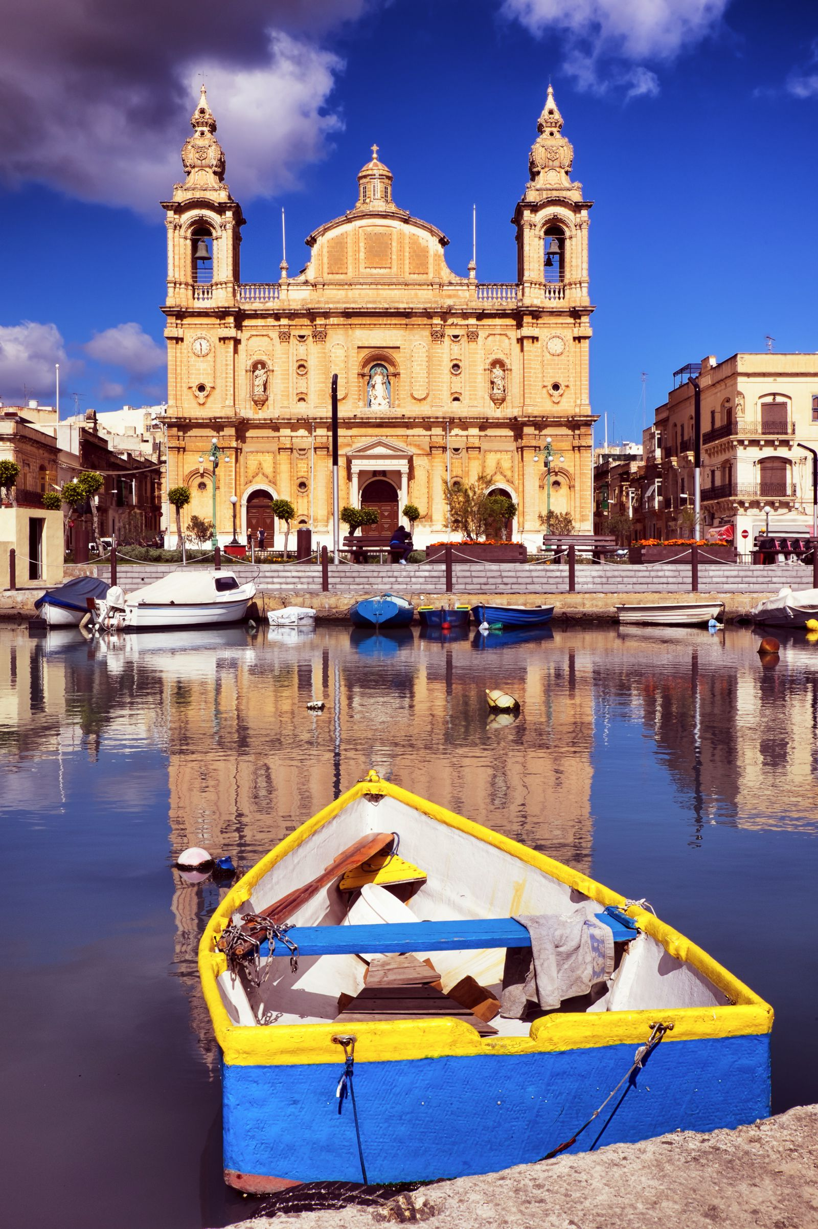 18 Incredible Things You Have To See And Do In Malta And Gozo (20)