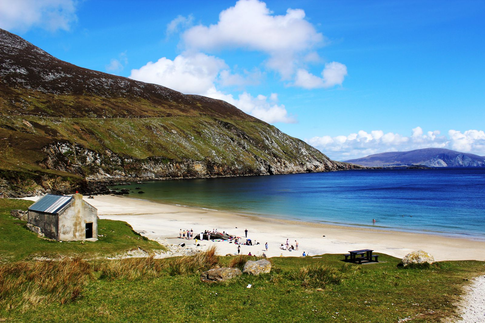 19 Stunning Things To See And Do Across Ireland (17)