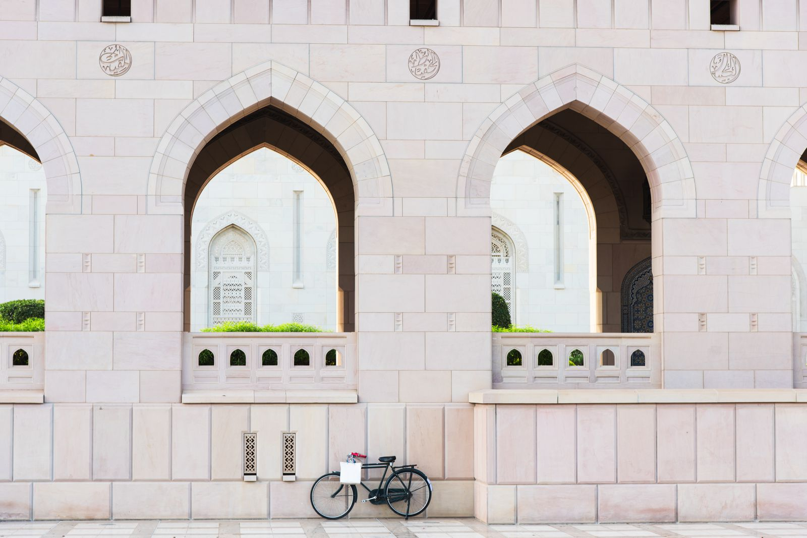 10 Things To See And Do When You Visit Muscat, Oman (12)