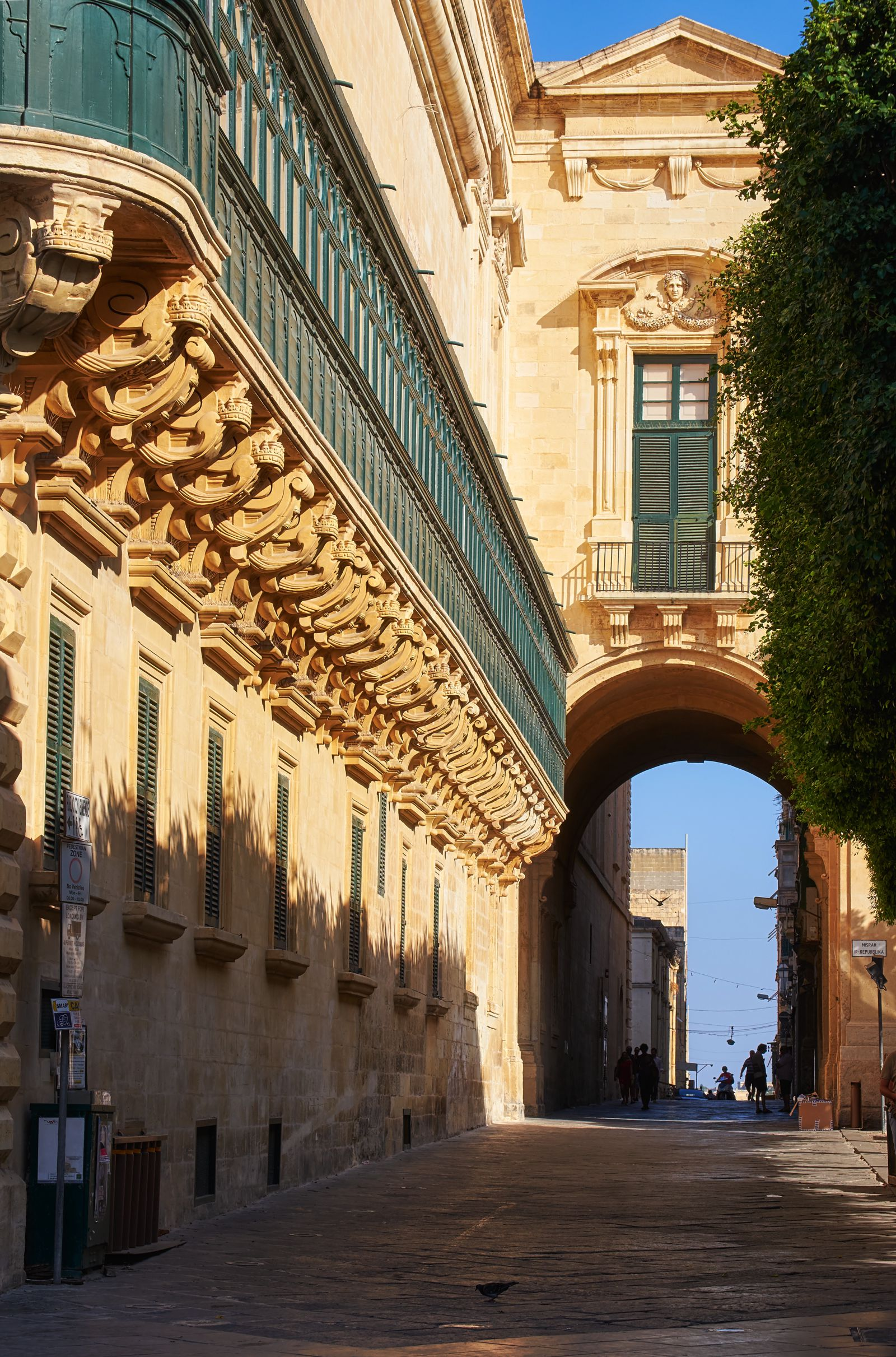 18 Incredible Things You Have To See And Do In Malta And Gozo (11)