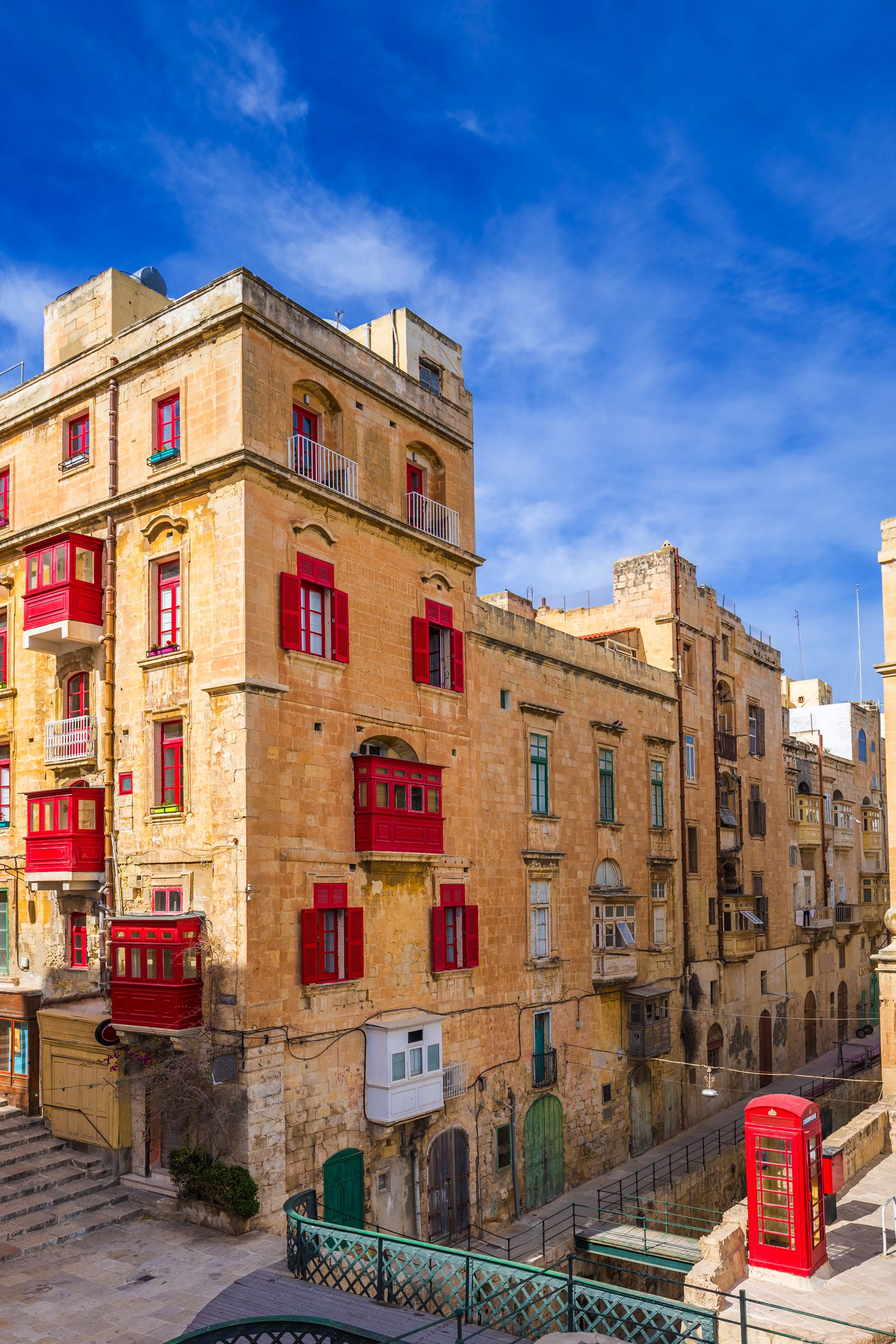 18 Incredible Things You Have To See And Do In Malta And Gozo (13)