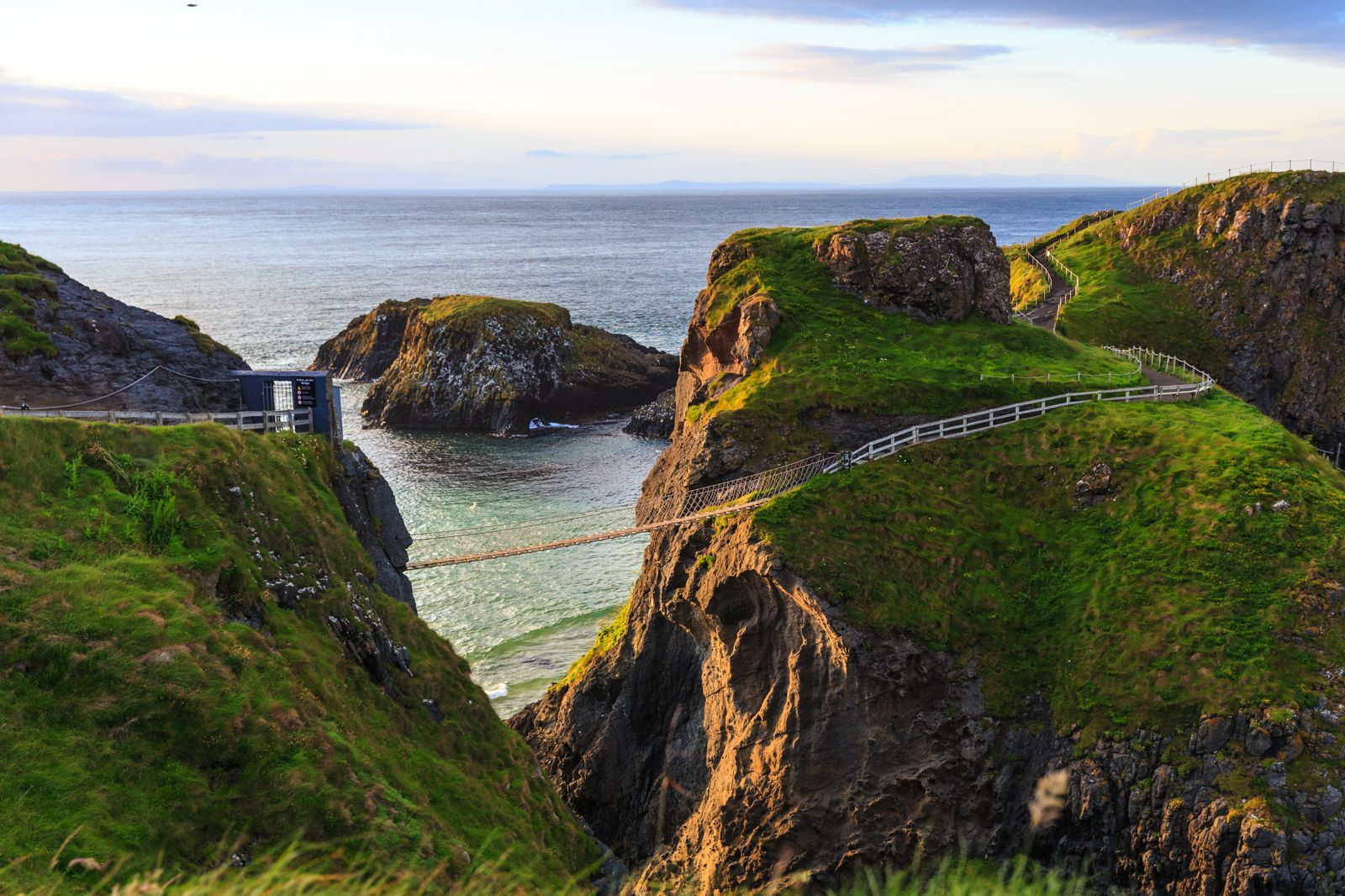 19 Stunning Things To See And Do Across Ireland (20)