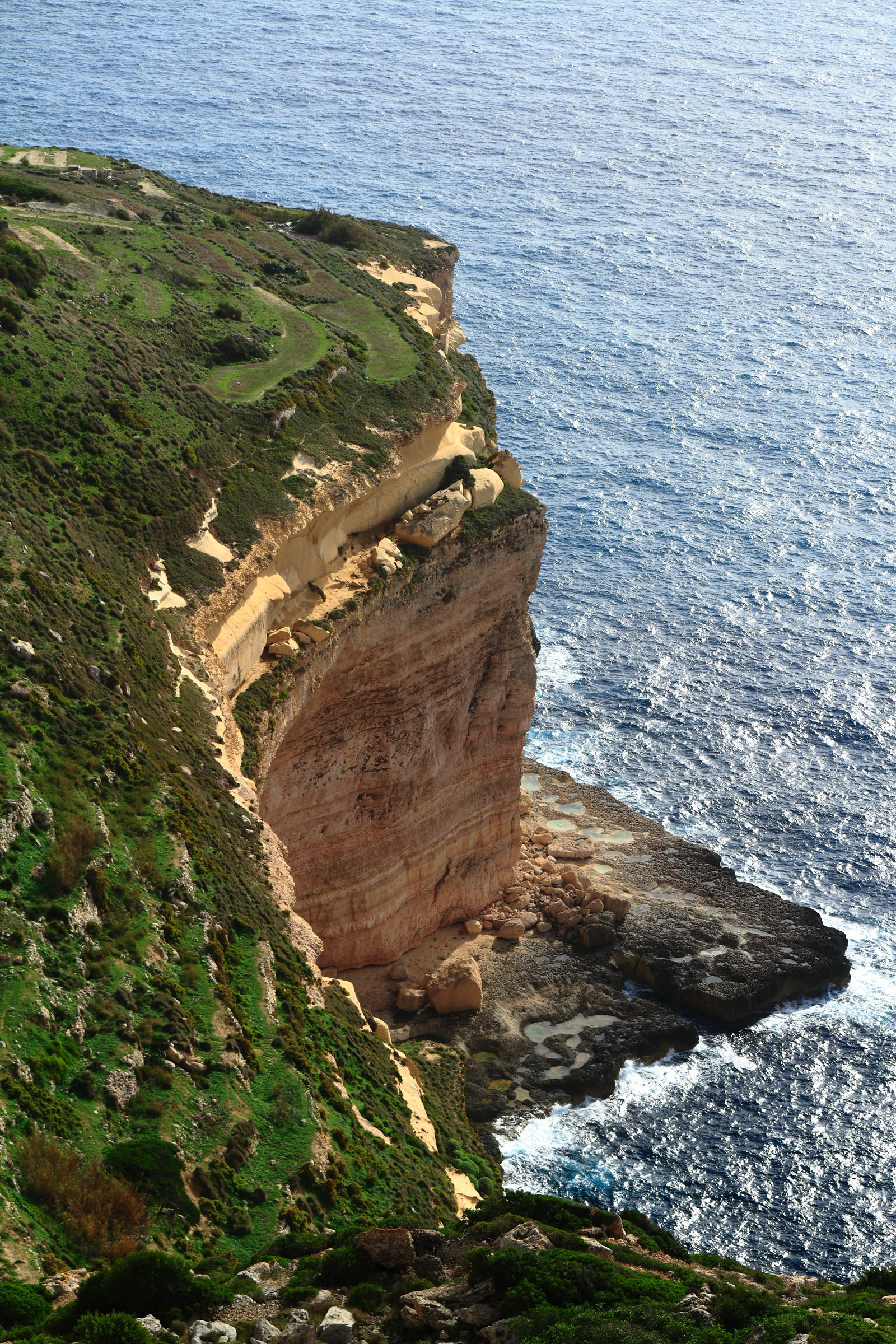 18 Incredible Things You Have To See And Do In Malta And Gozo (8)