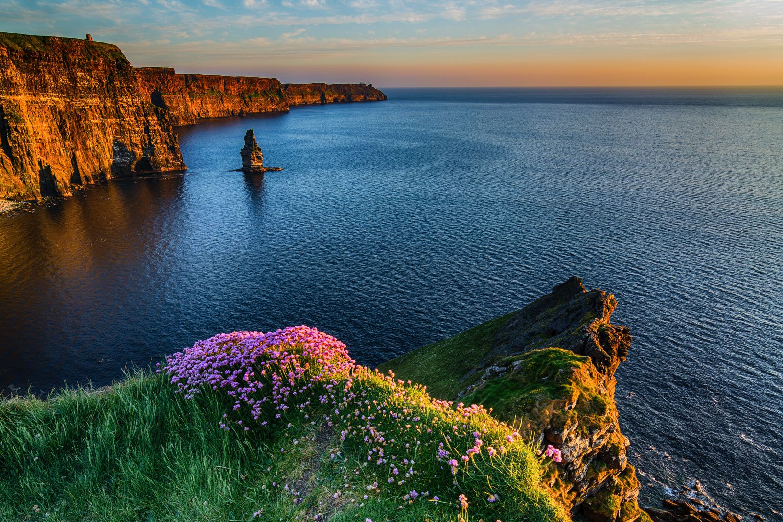 19 Stunning Things To See And Do Across Ireland (25)