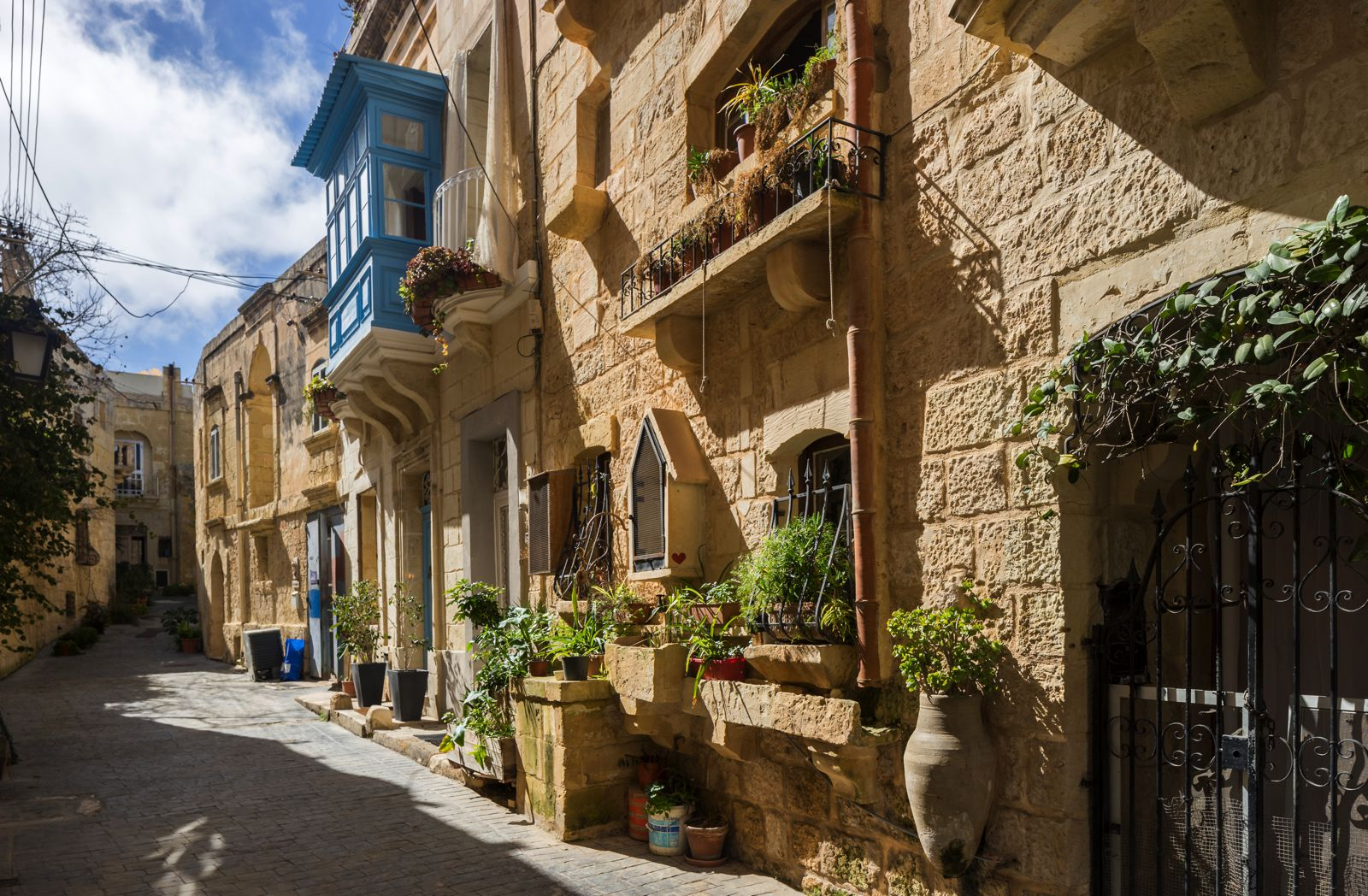 18 Incredible Things You Have To See And Do In Malta And Gozo (5)