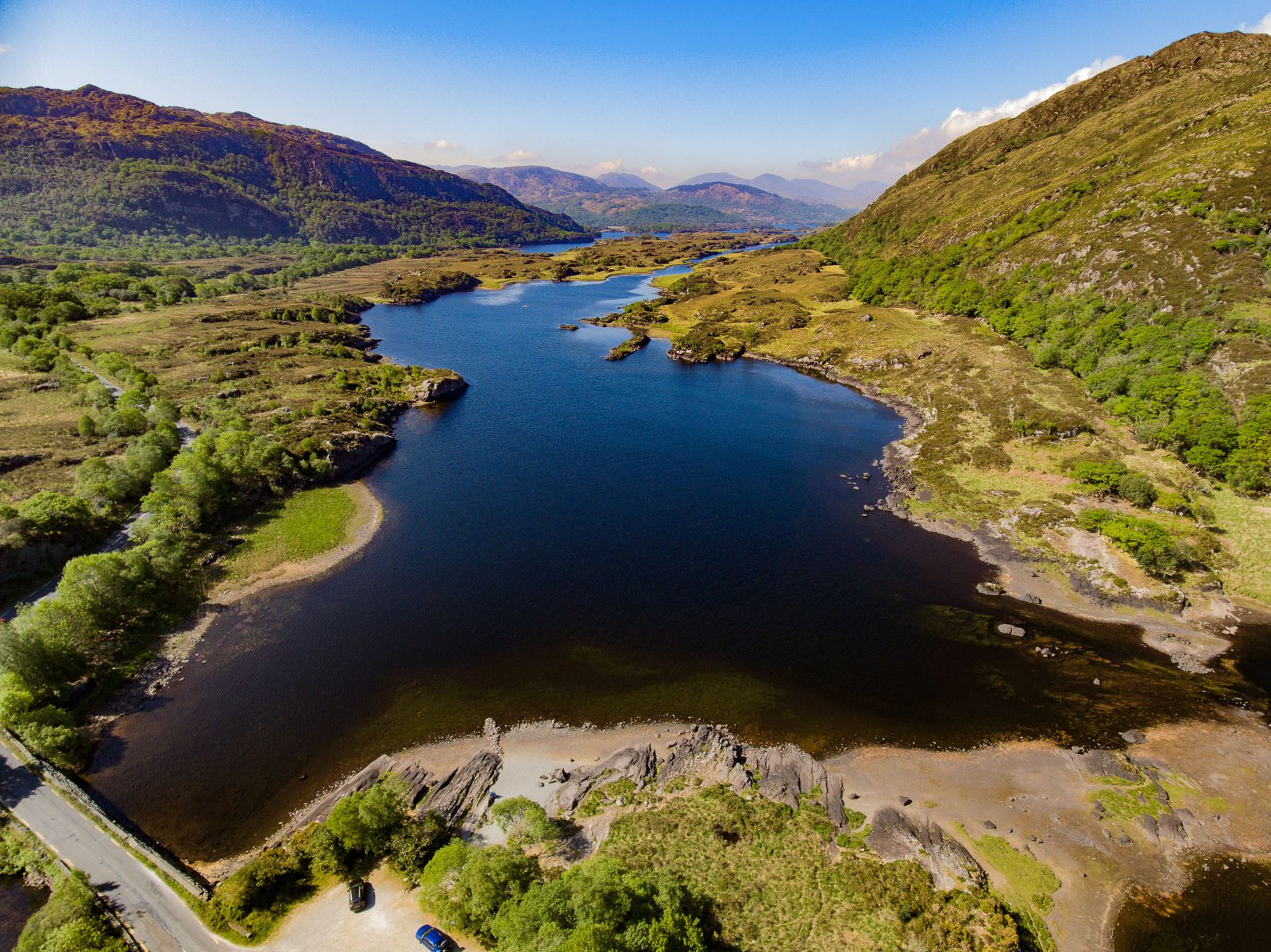 19 Stunning Things To See And Do Across Ireland (26)