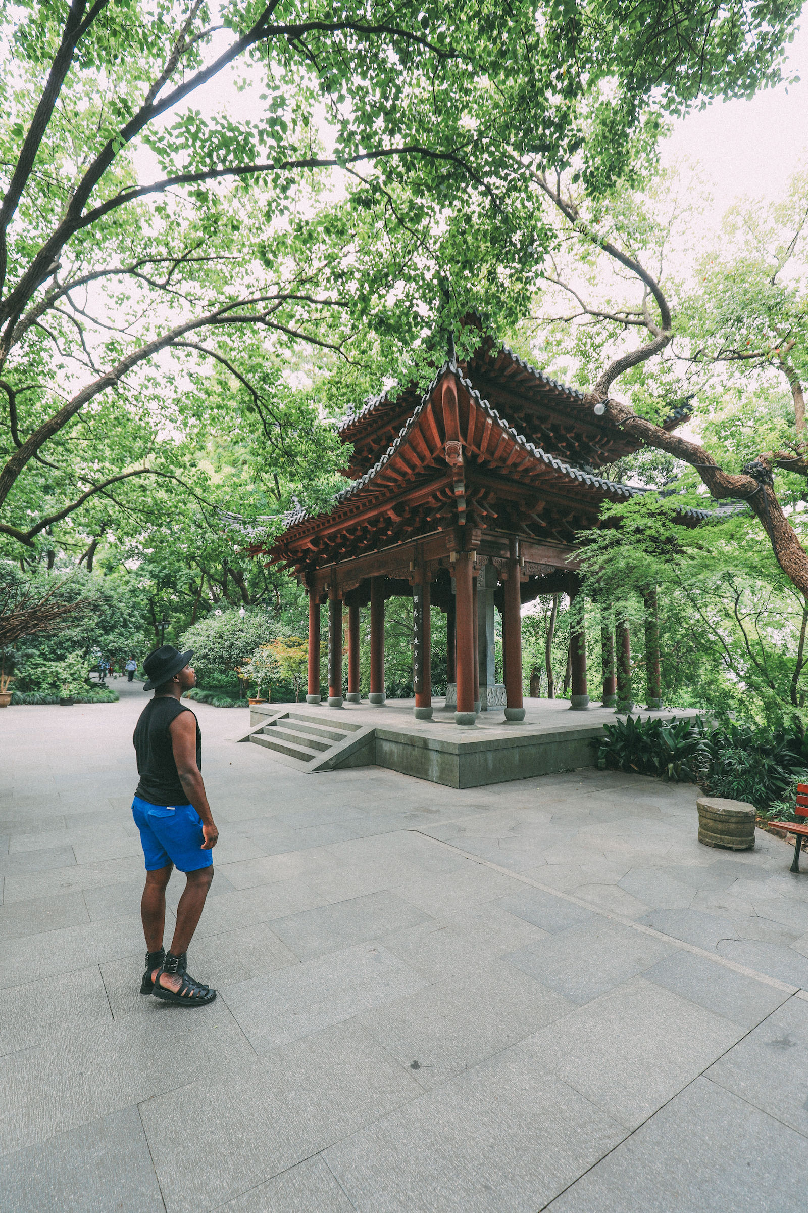 These Are The Many Reasons Why You Need To Visit Hangzhou, China (1)