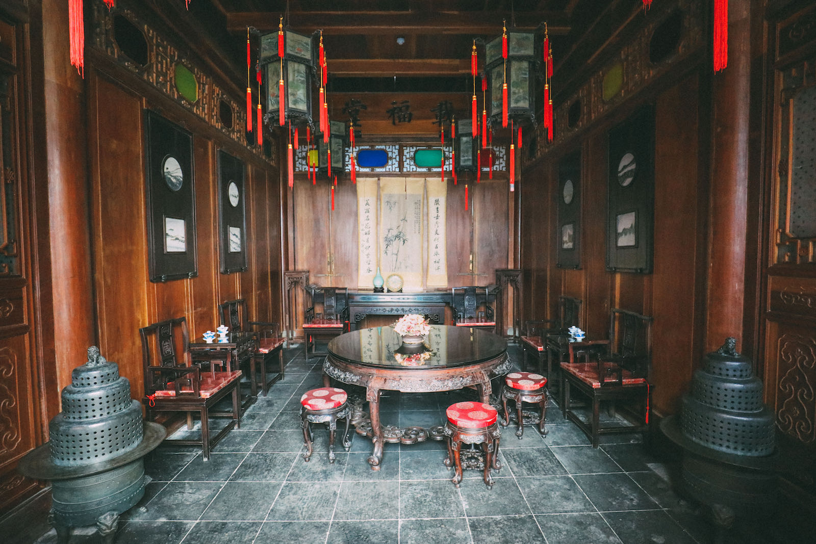 These Are The Many Reasons Why You Need To Visit Hangzhou, China (10)