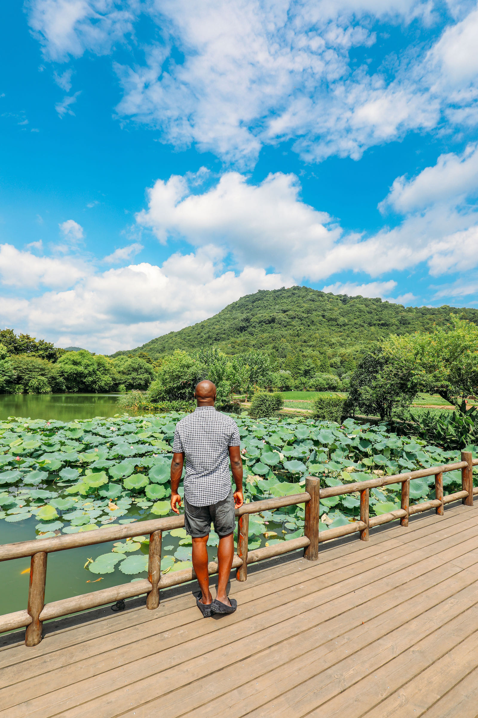 These Are The Many Reasons Why You Need To Visit Hangzhou, China (15)