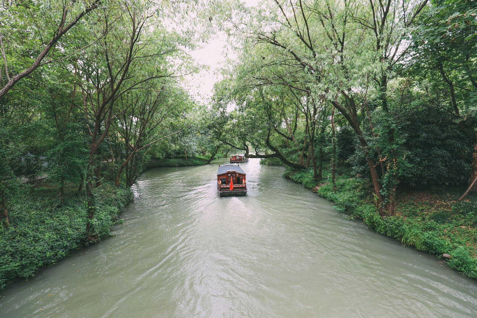 These Are The Many Reasons Why You Need To Visit Hangzhou, China (52)
