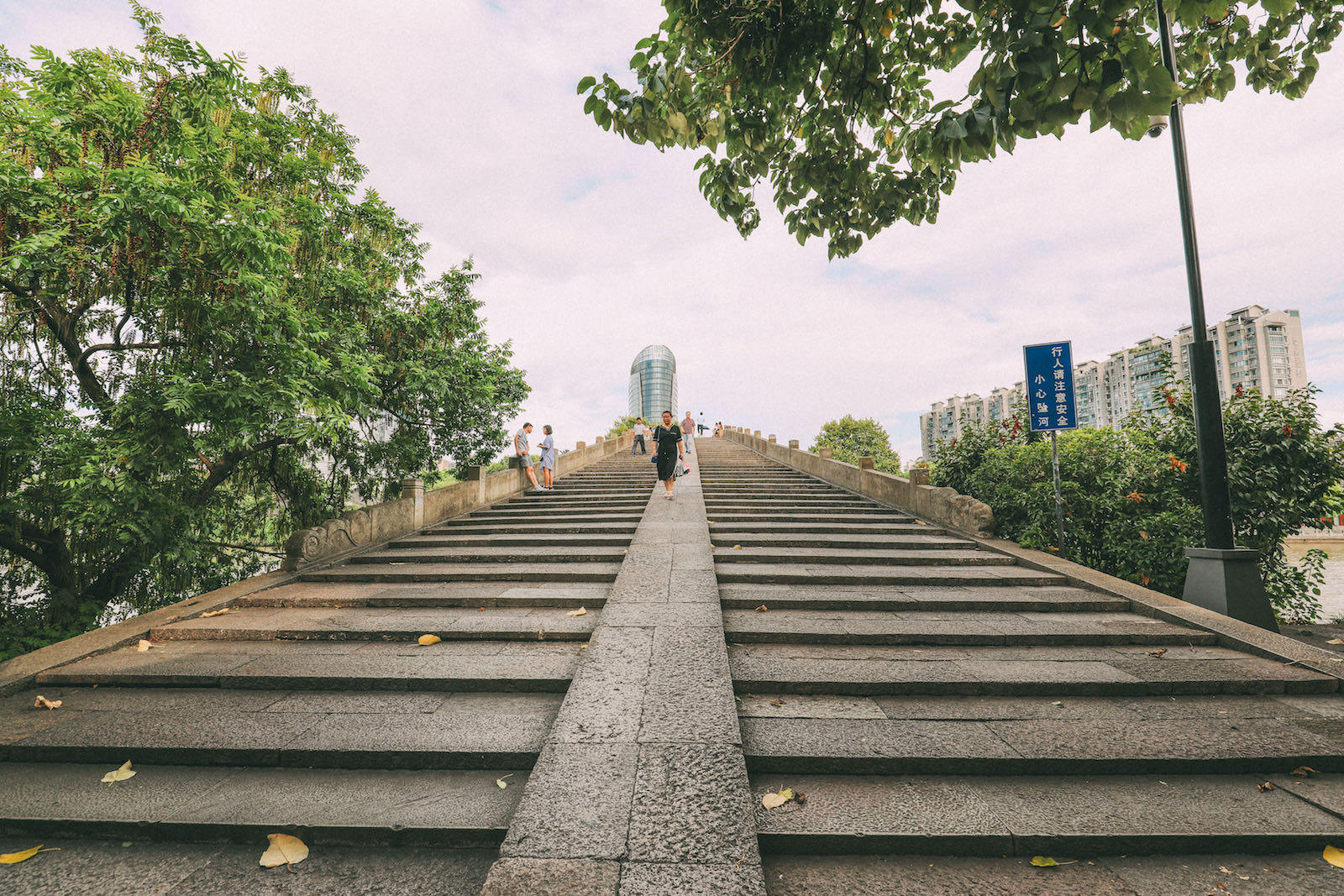 These Are The Many Reasons Why You Need To Visit Hangzhou, China (55)