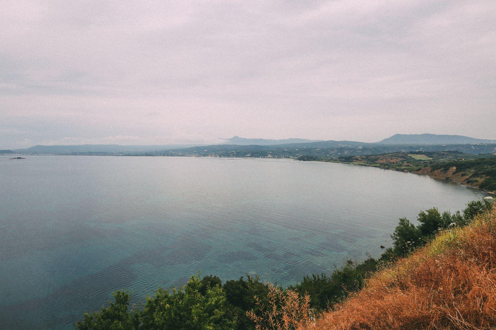 Messinia Western Greece Costa Navarino (81)